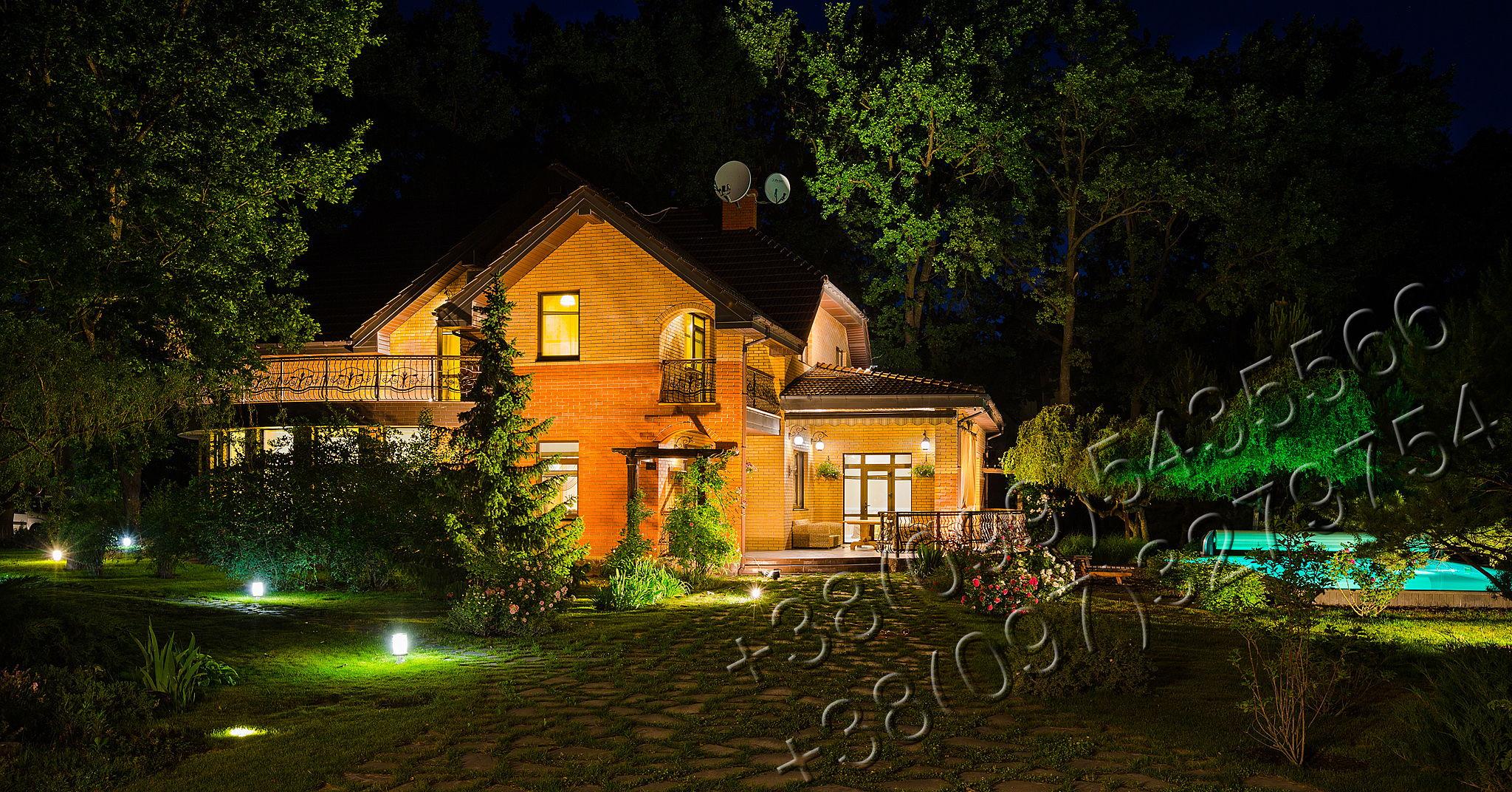 Дом W-4261812, Романков - Фото 52