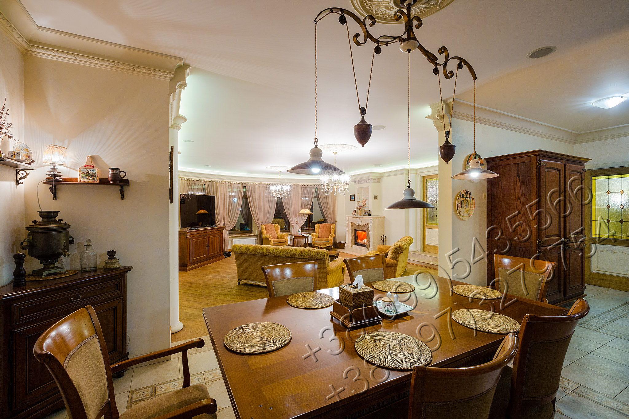 Дом W-4261812, Романков - Фото 22