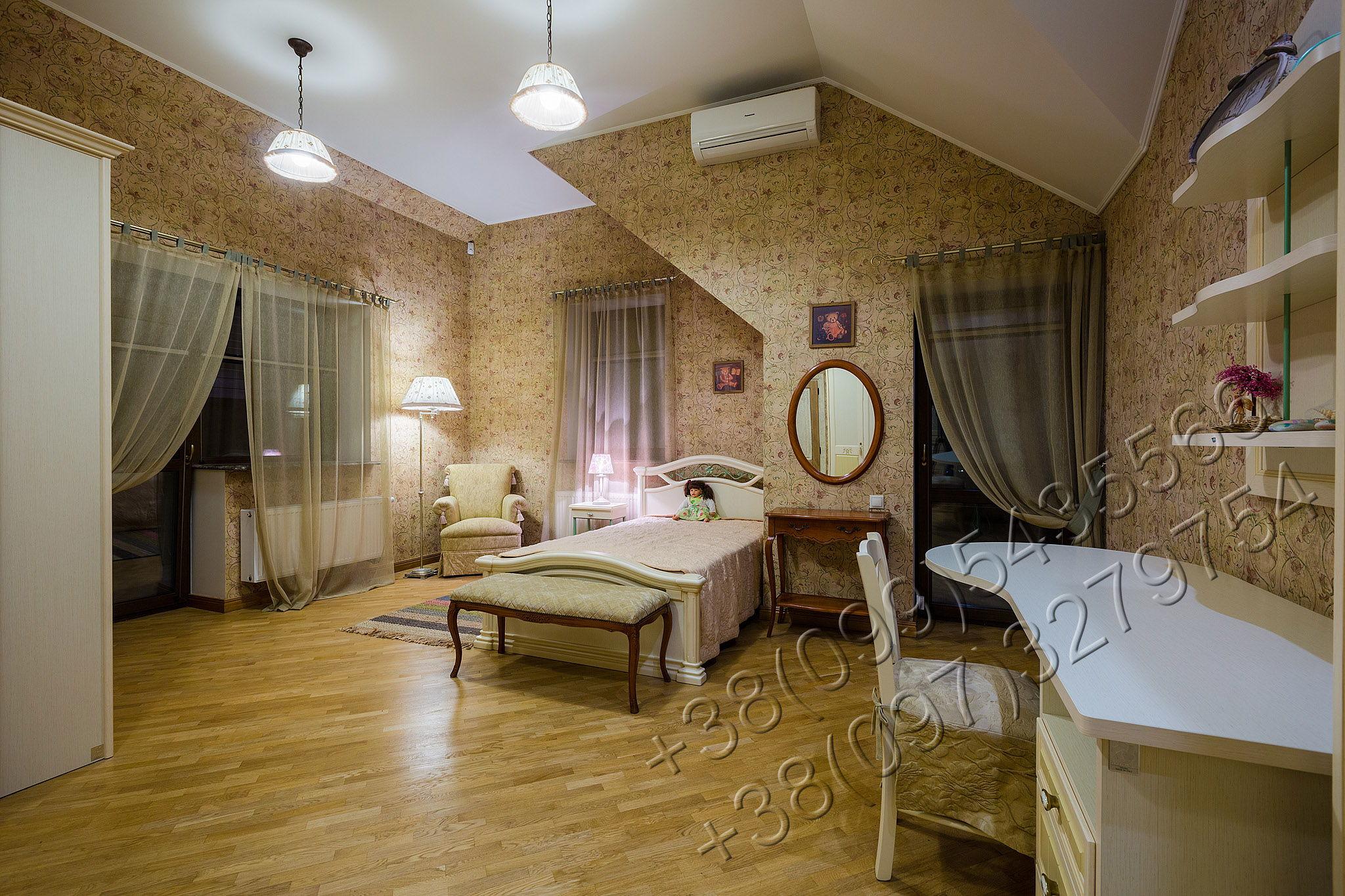 Дом W-4261812, Романков - Фото 11