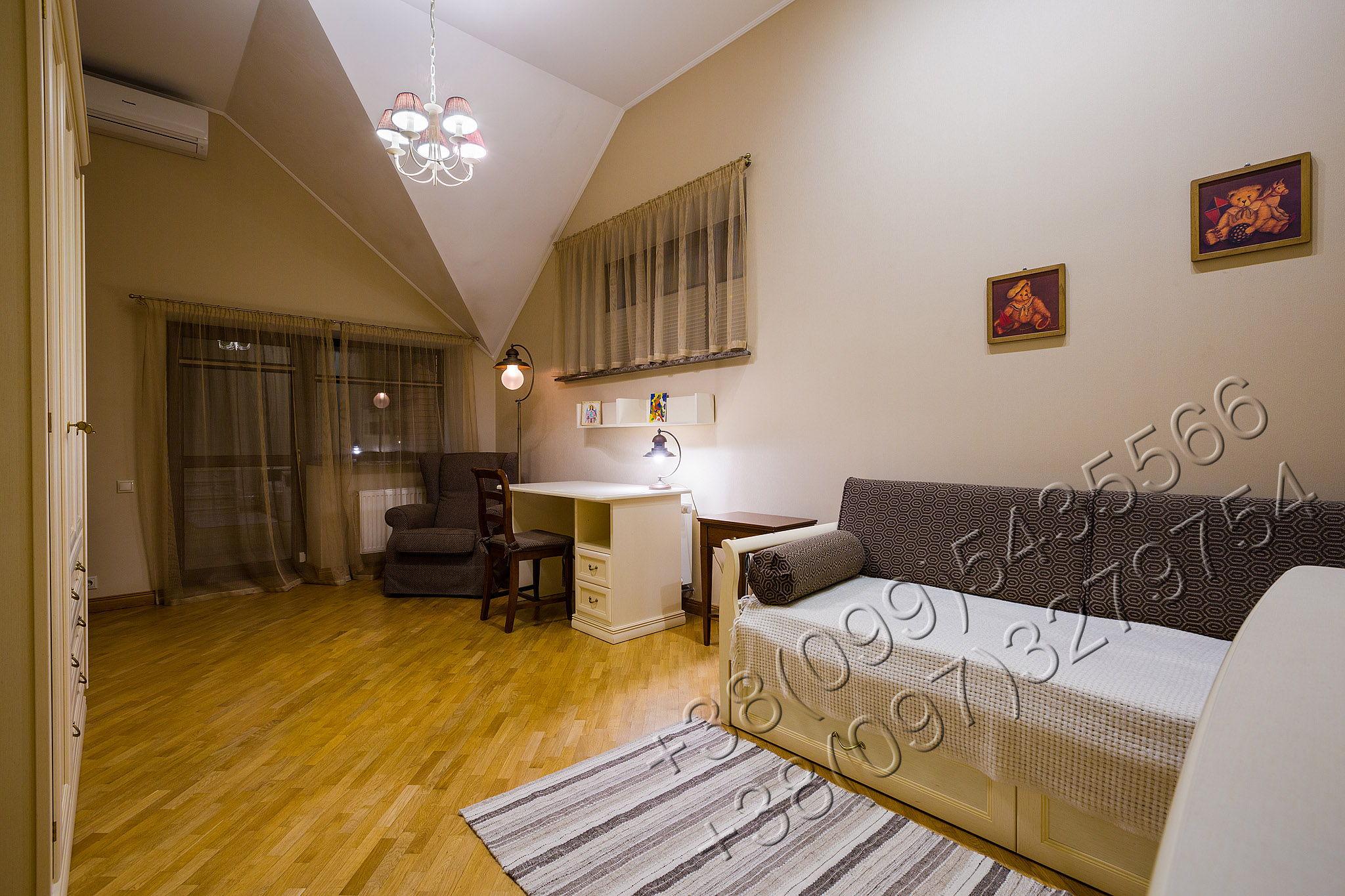 Дом W-4261812, Романков - Фото 40
