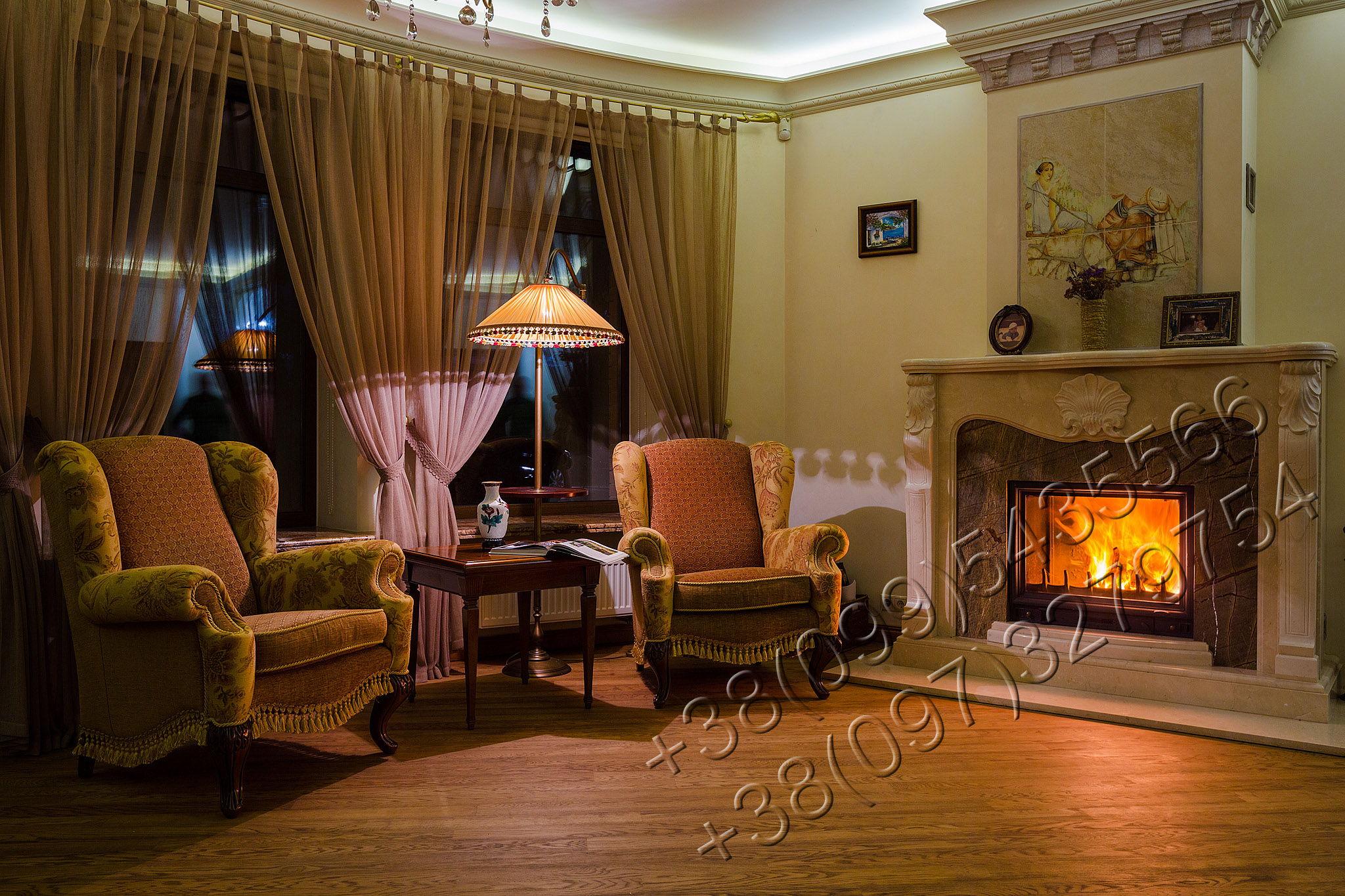Дом W-4261812, Романков - Фото 9