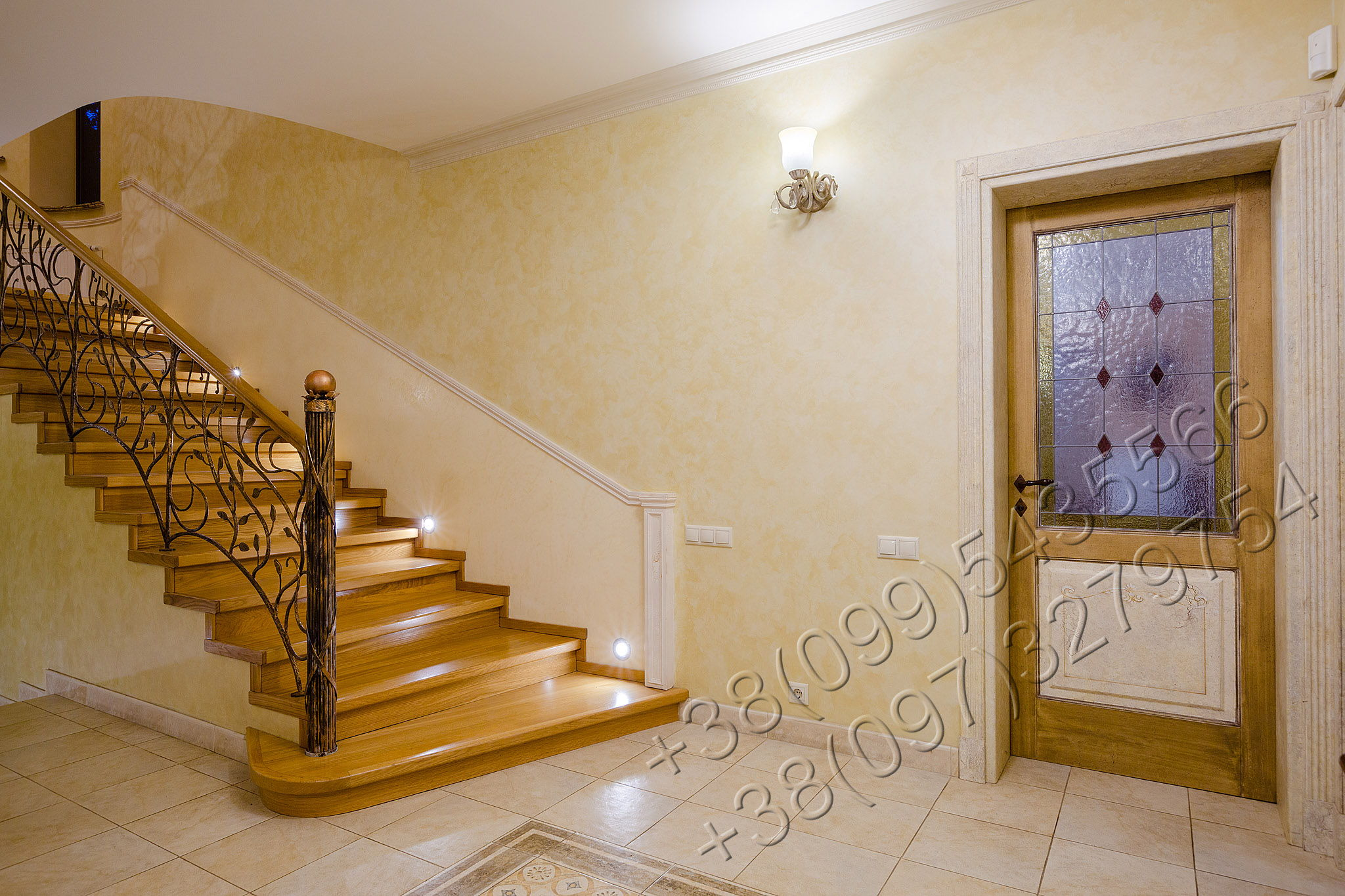 Дом W-4261812, Романков - Фото 45