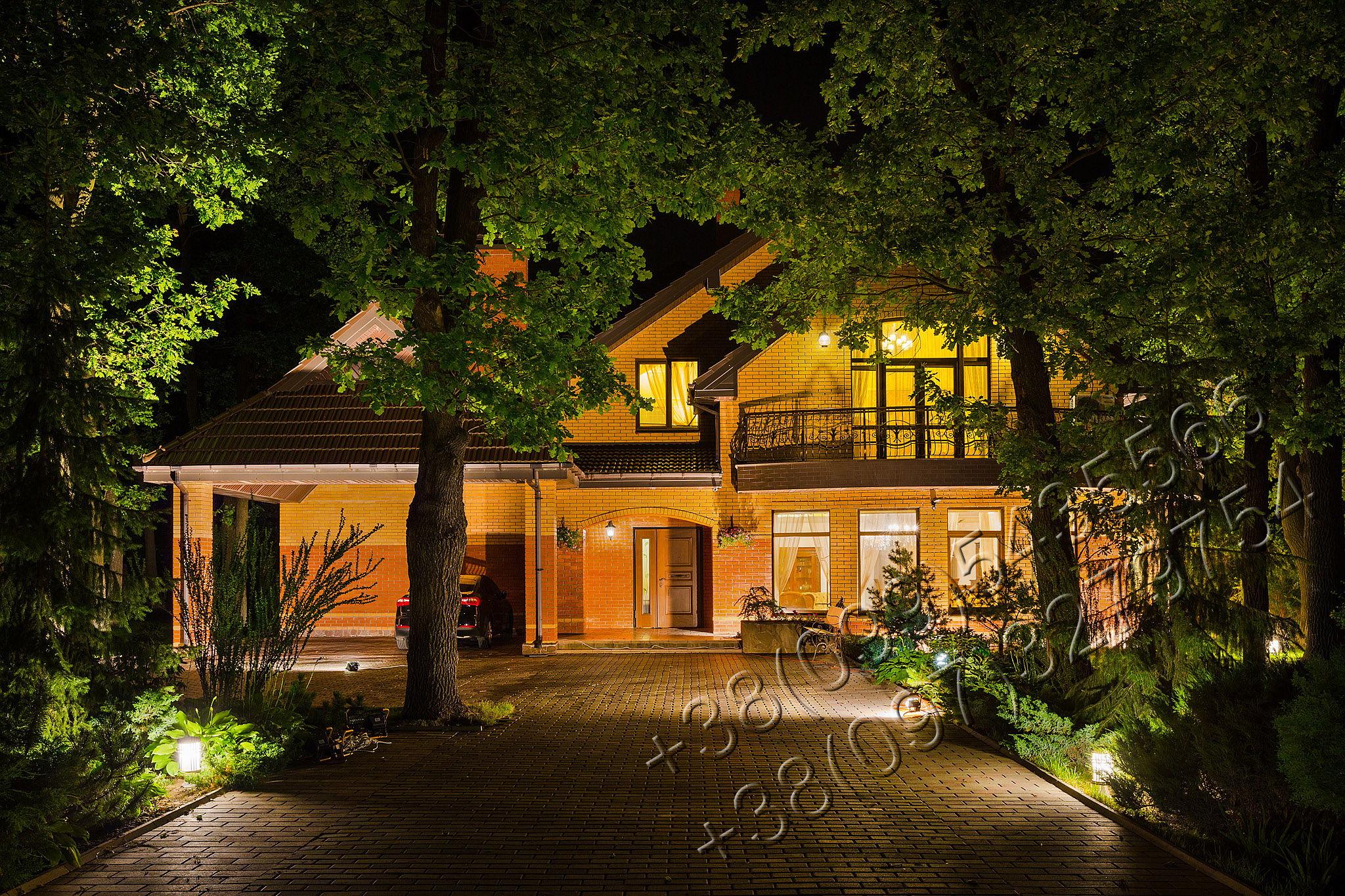 Дом W-4261812, Романков - Фото 63