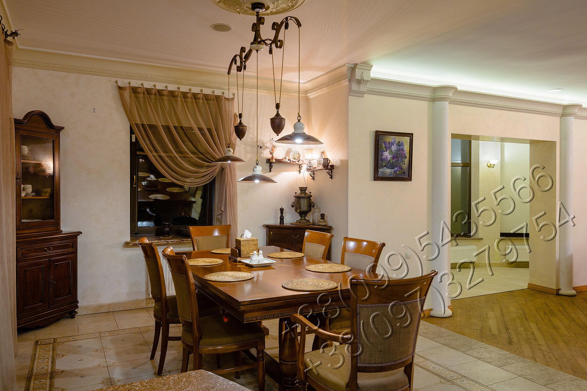 Дом W-4261812, Романков - Фото 21