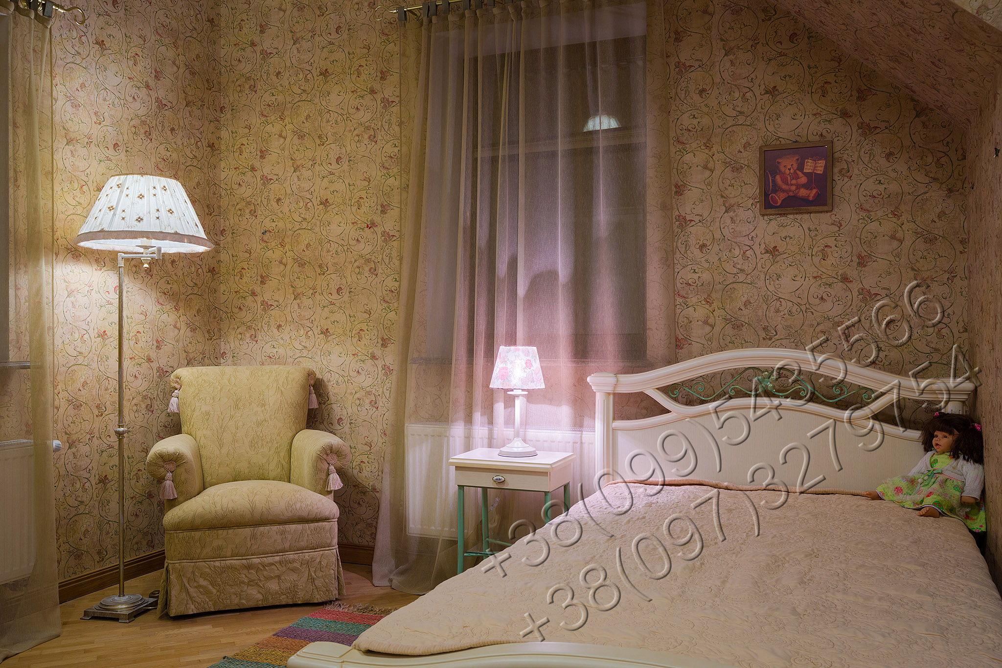 Дом W-4261812, Романков - Фото 34