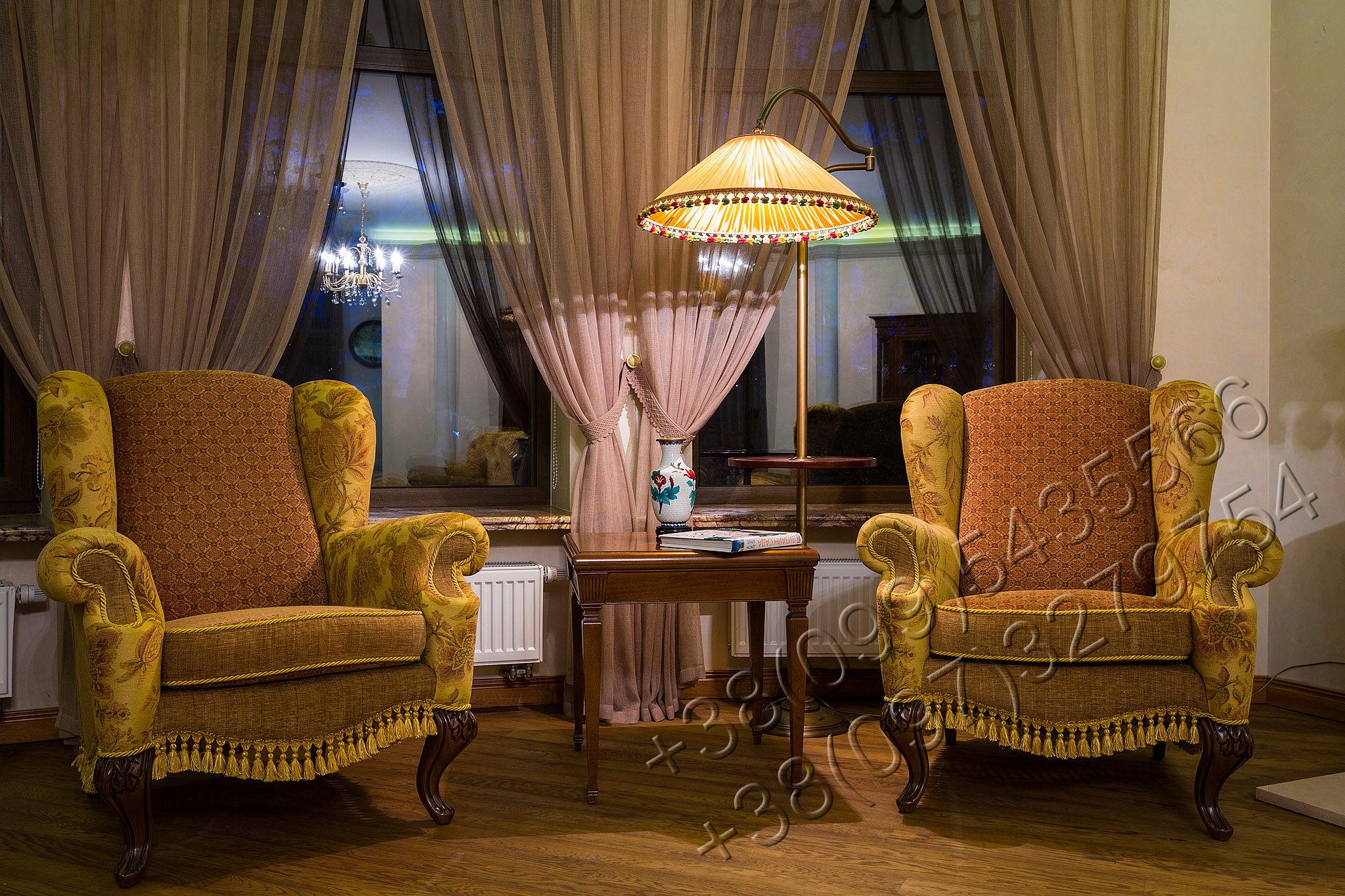 Дом W-4261812, Романков - Фото 15