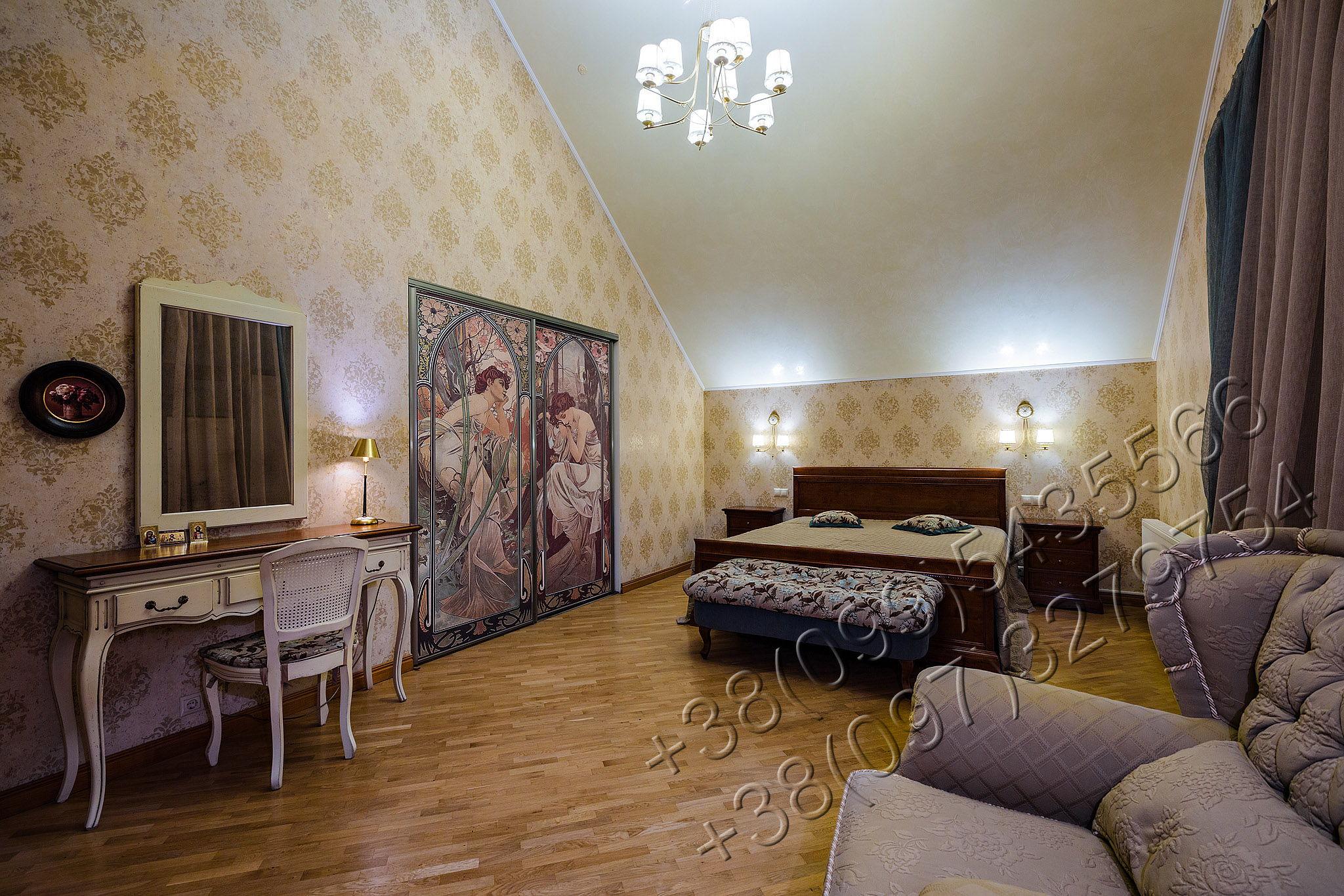 Дом W-4261812, Романков - Фото 28