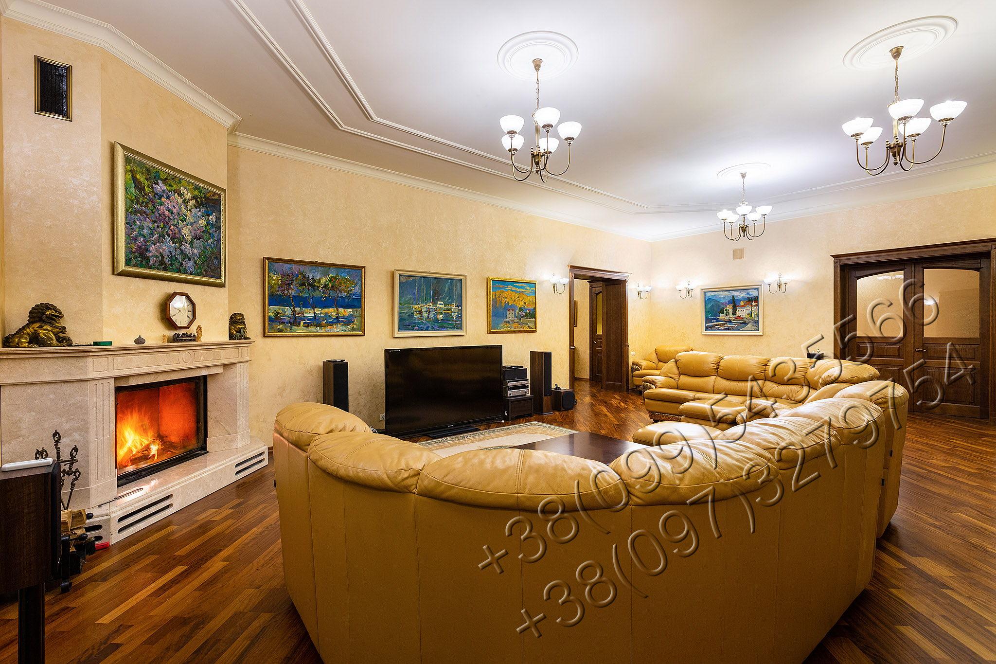 Будинок W-5388608, 5-та Лінія, 4, Київ - Фото 59