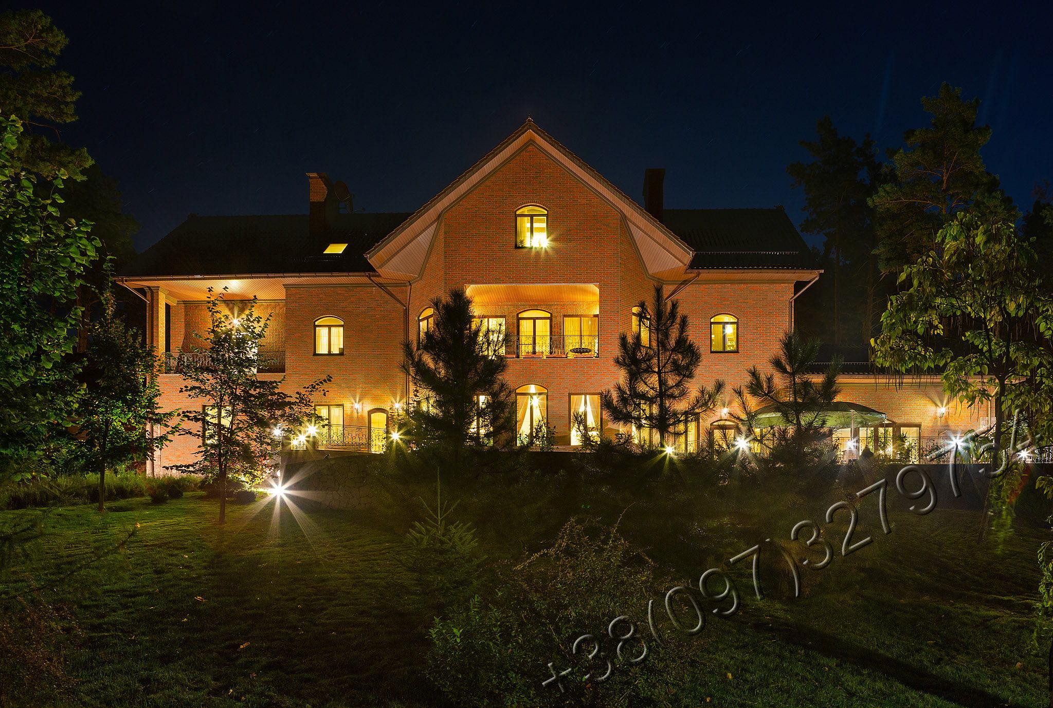 Дом W-5388608, 5-я Линия, 4, Киев - Фото 1