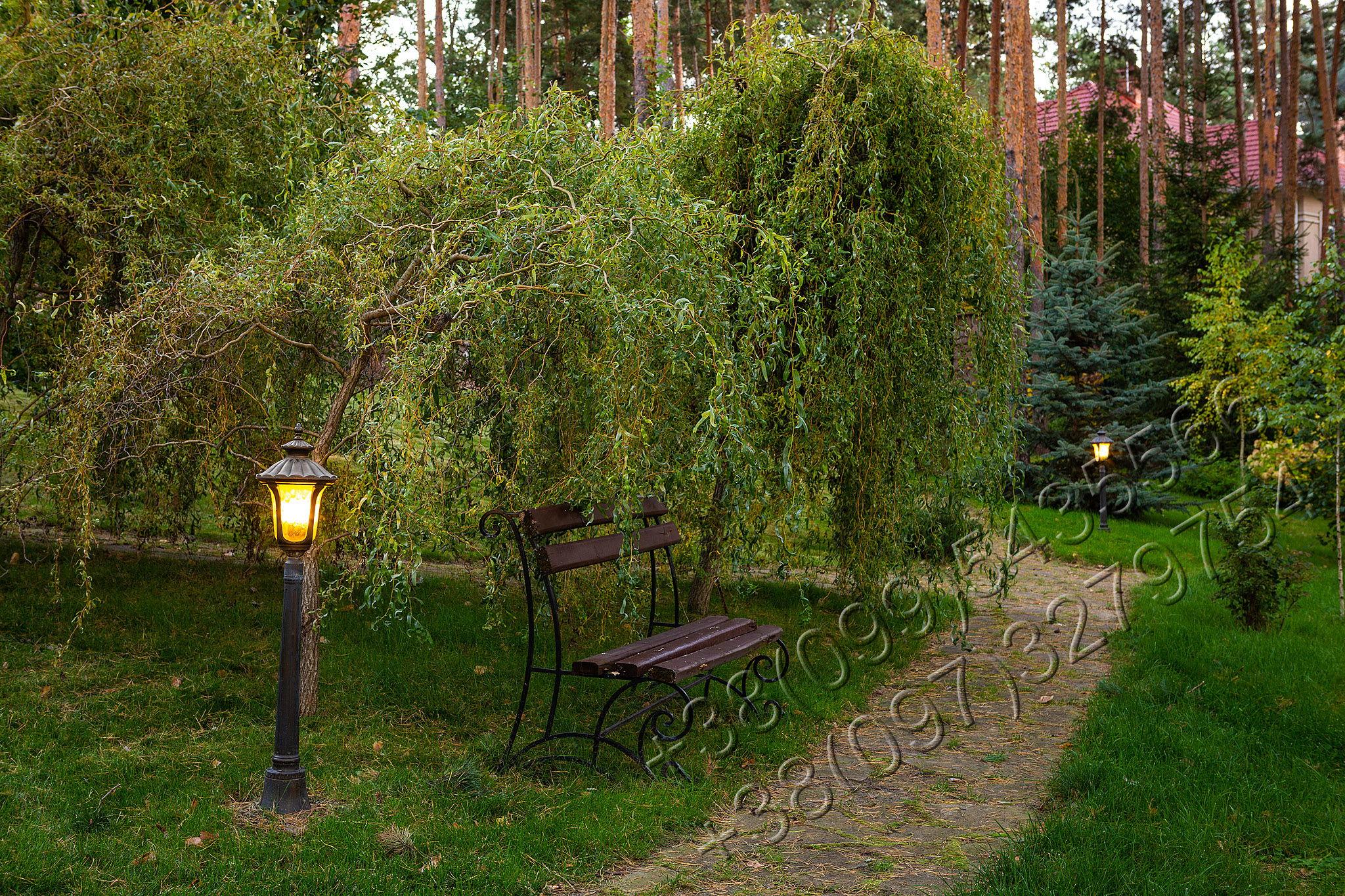 Будинок W-5388608, 5-та Лінія, 4, Київ - Фото 52