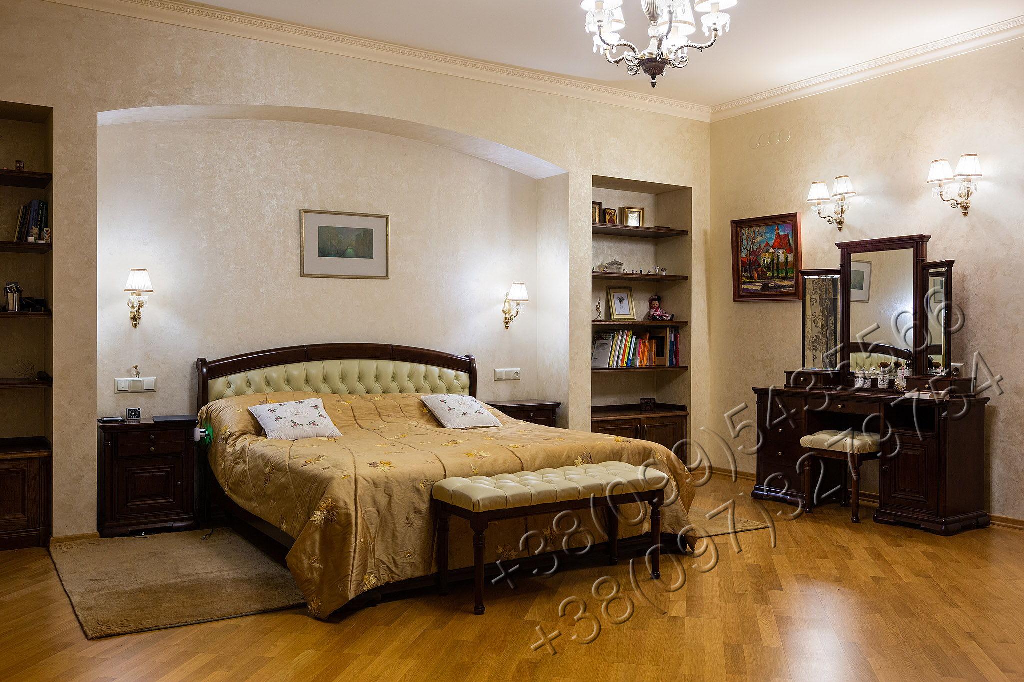 Будинок W-5388608, 5-та Лінія, 4, Київ - Фото 13