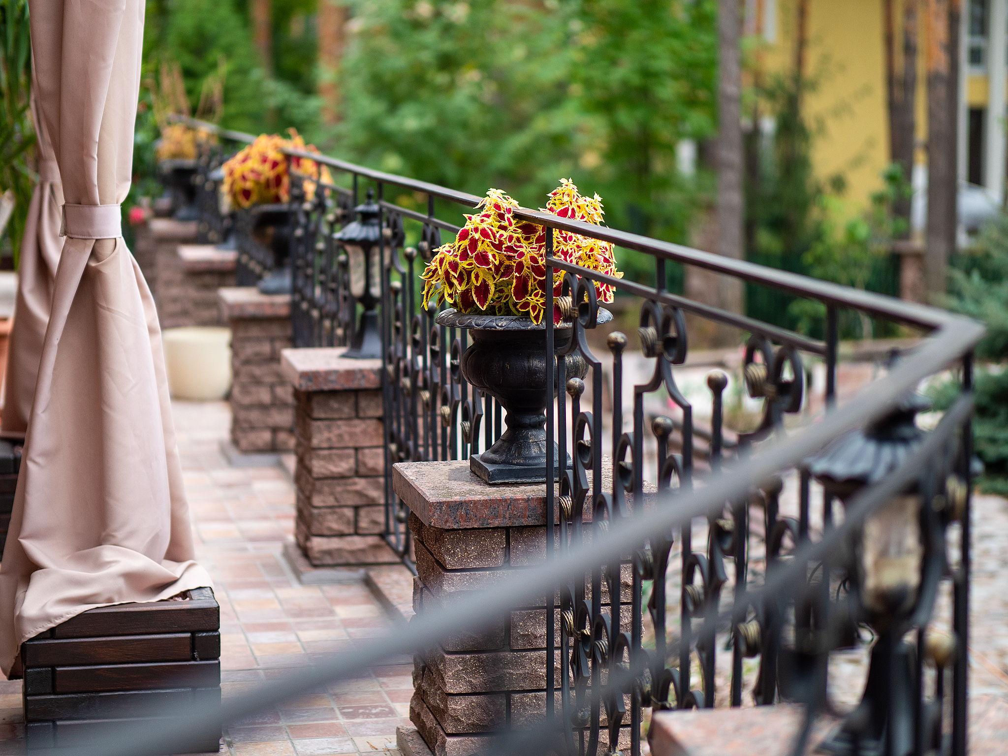 Дом W-5388608, 5-я Линия, 4, Киев - Фото 43