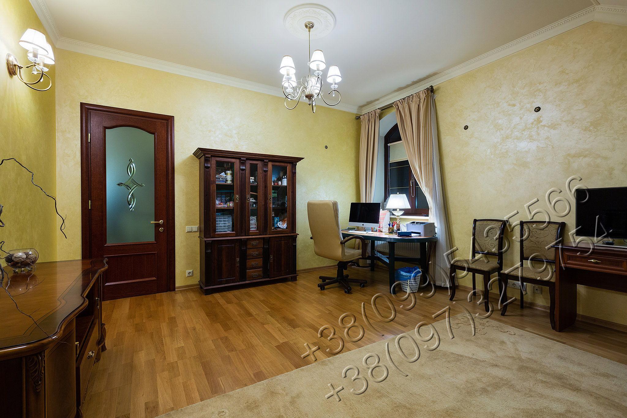 Будинок W-5388608, 5-та Лінія, 4, Київ - Фото 78