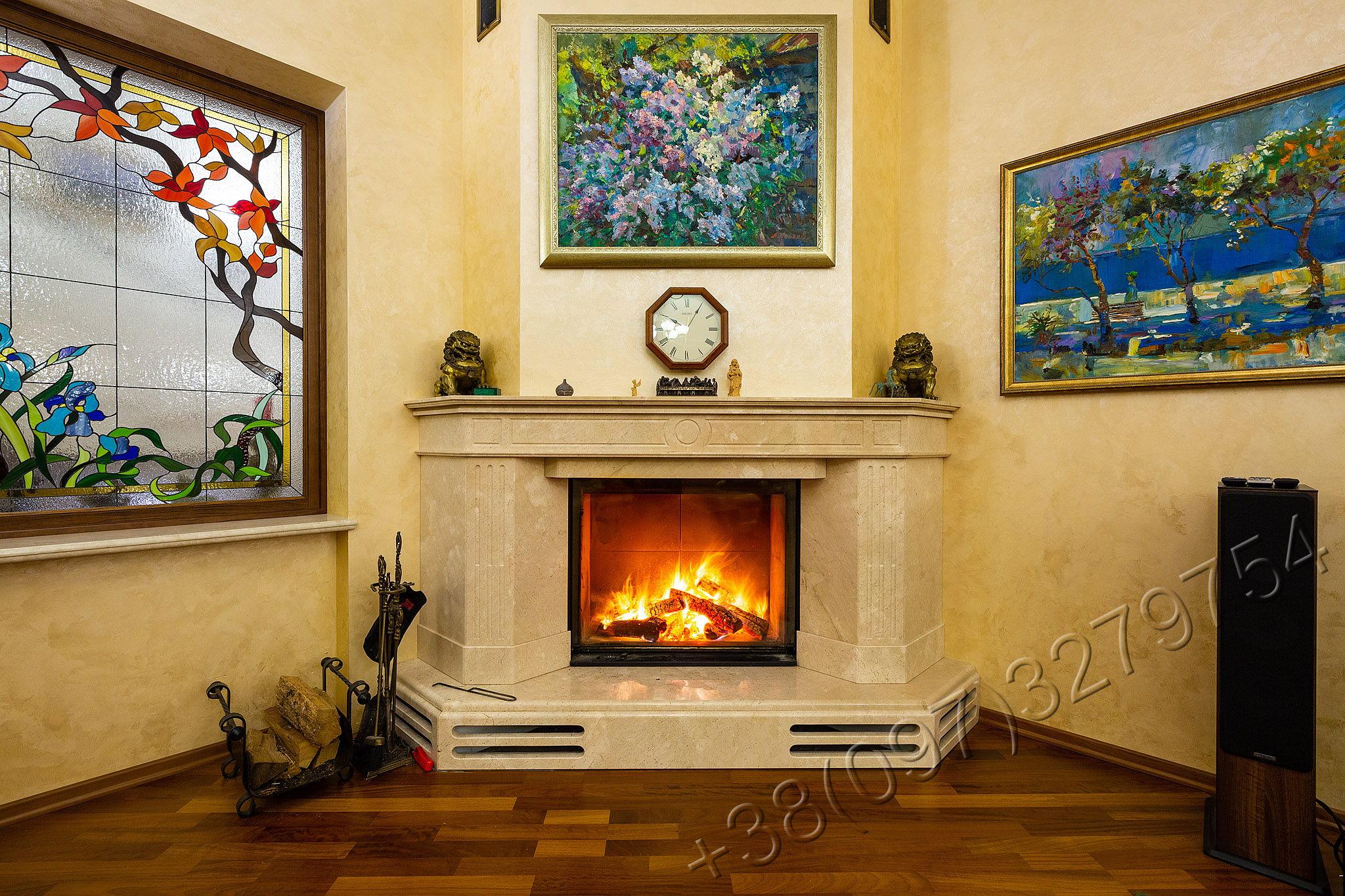 Дом W-5388608, 5-я Линия, 4, Киев - Фото 7