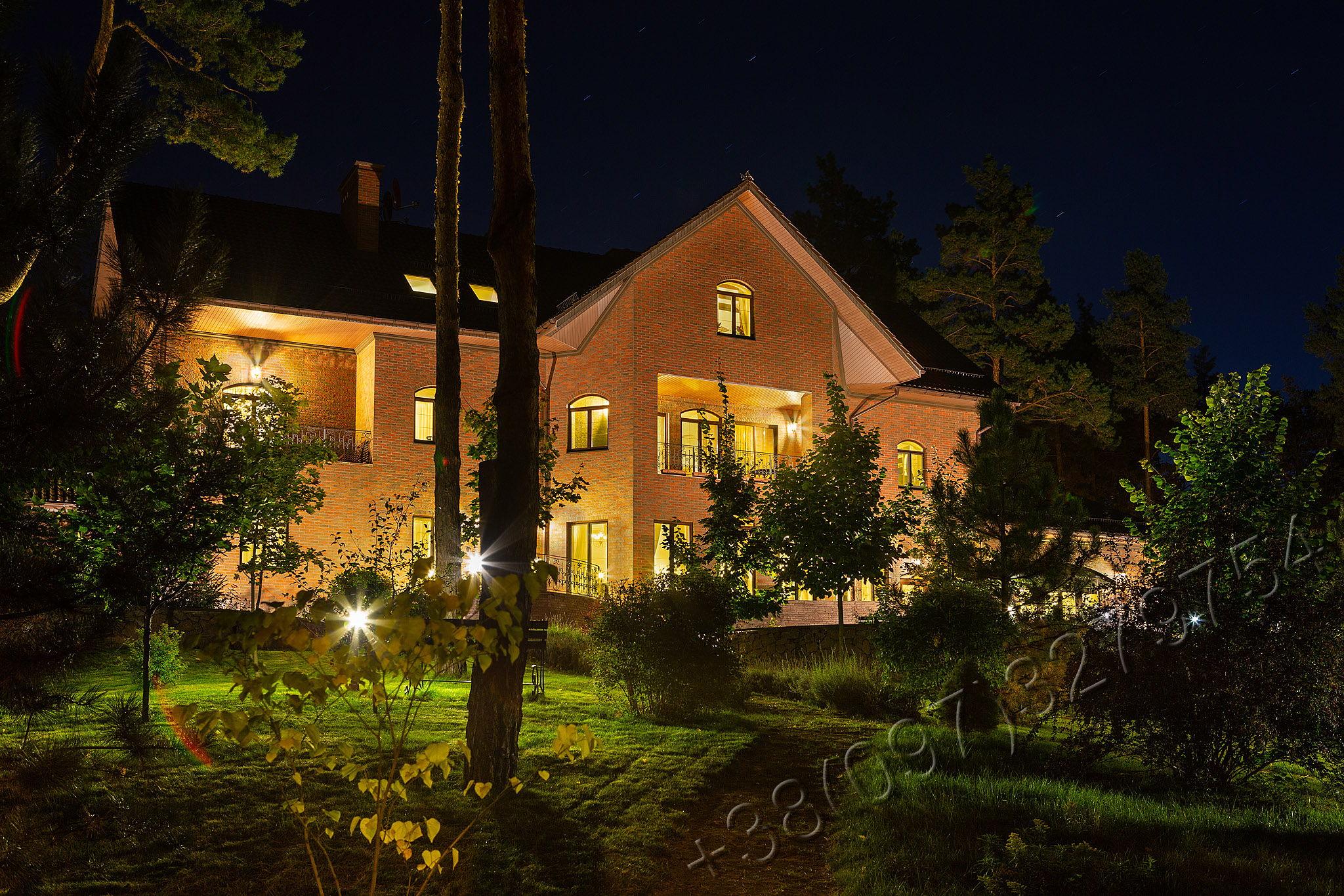Дом W-5388608, 5-я Линия, 4, Киев - Фото 4