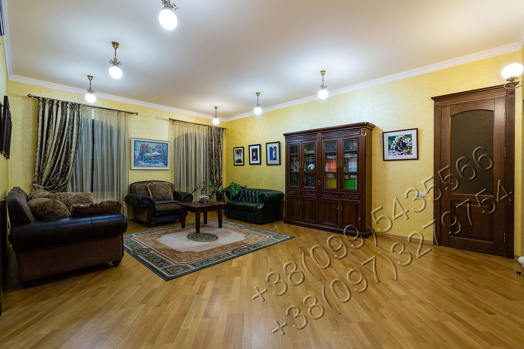 Будинок W-5388608, 5-та Лінія, 4, Київ - Фото 71