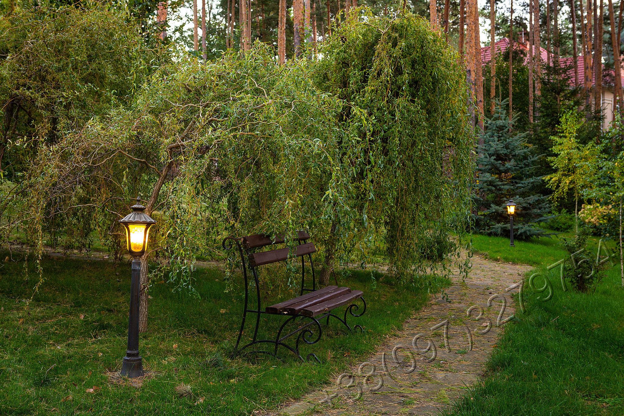 Дом W-5388608, 5-я Линия, 4, Киев - Фото 50
