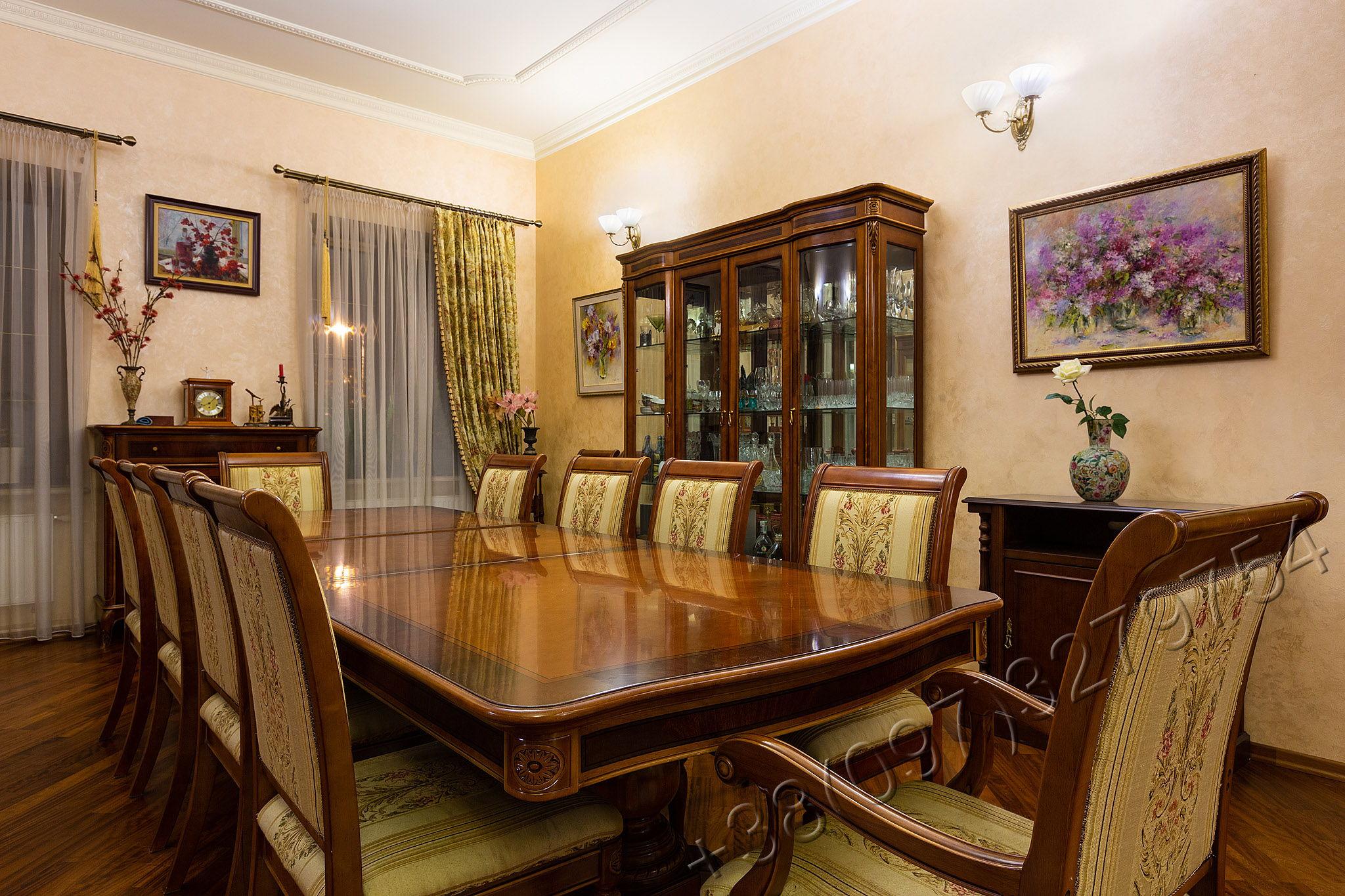 Дом W-5388608, 5-я Линия, 4, Киев - Фото 34