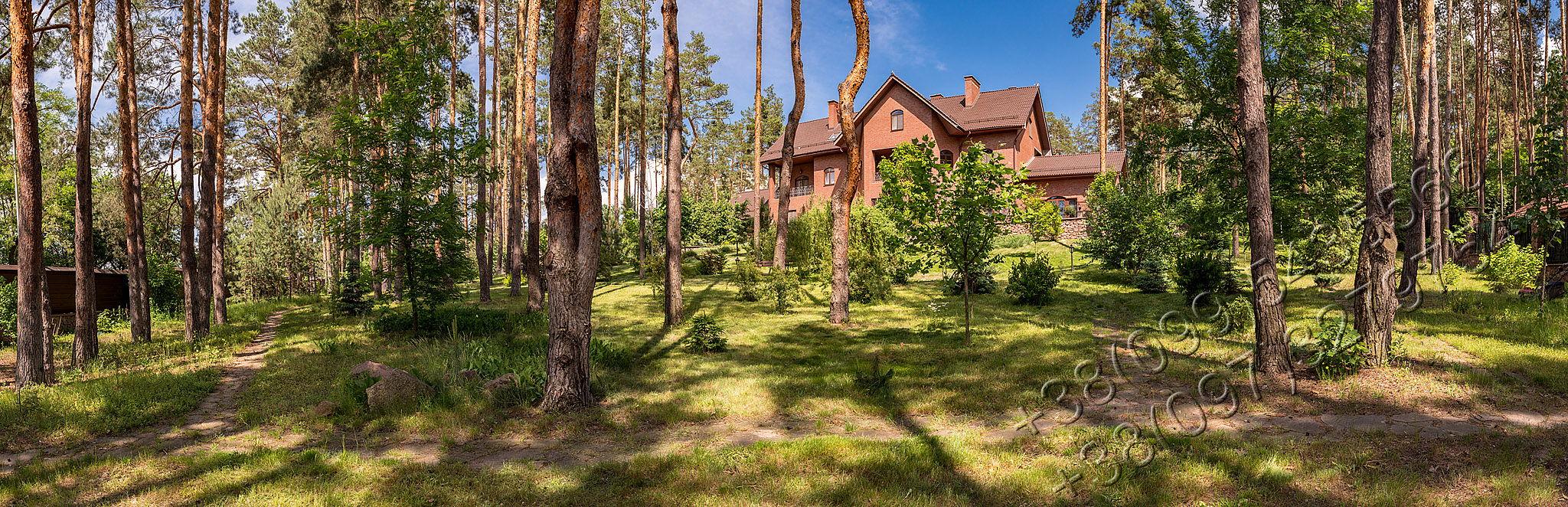 Будинок W-5388608, 5-та Лінія, 4, Київ - Фото 95