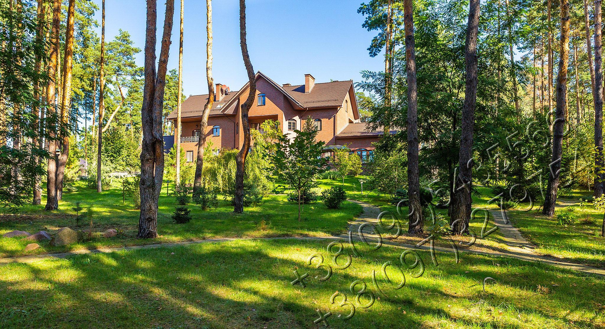 Будинок W-5388608, 5-та Лінія, 4, Київ - Фото 6
