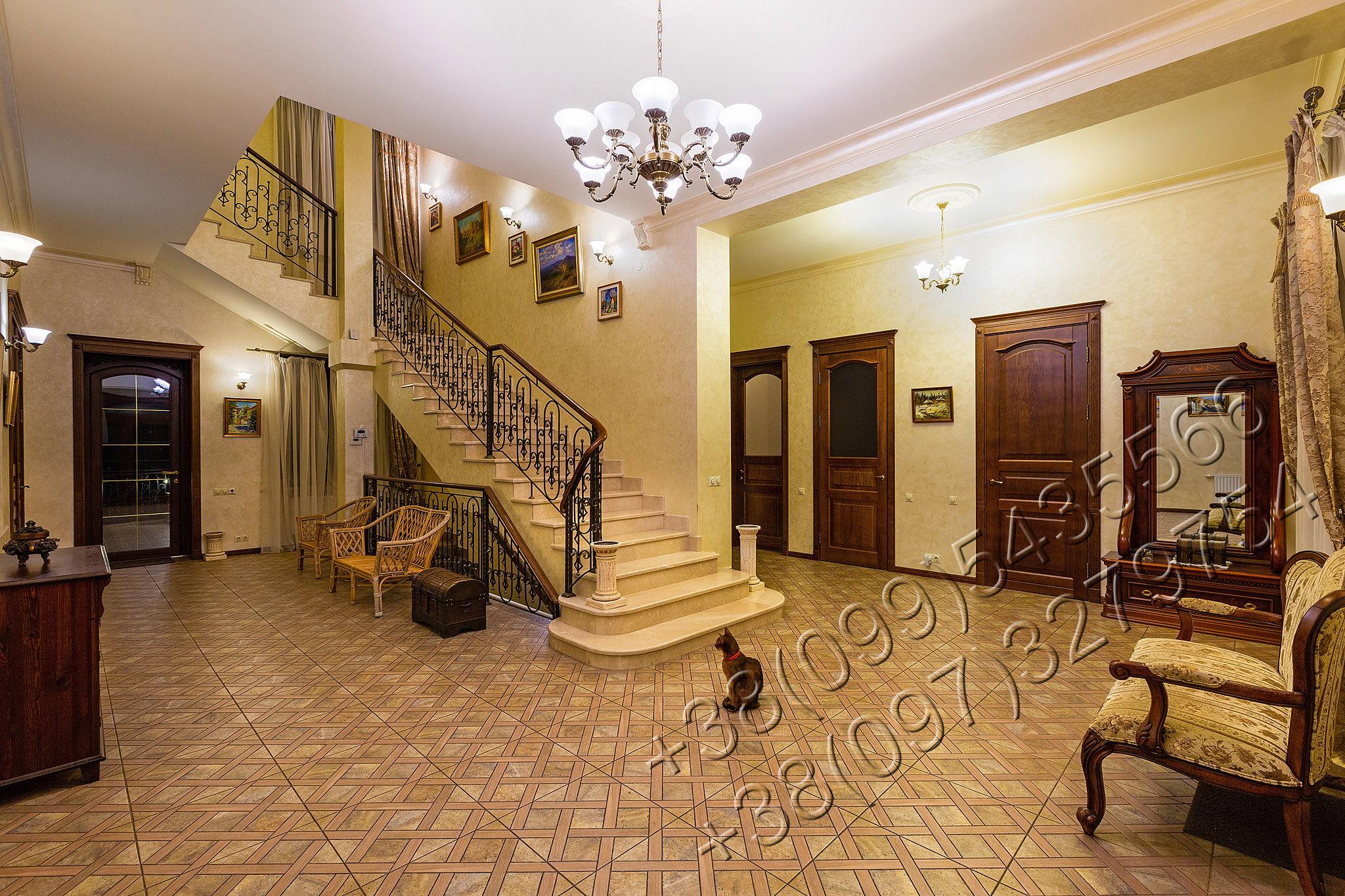 Будинок W-5388608, 5-та Лінія, 4, Київ - Фото 44