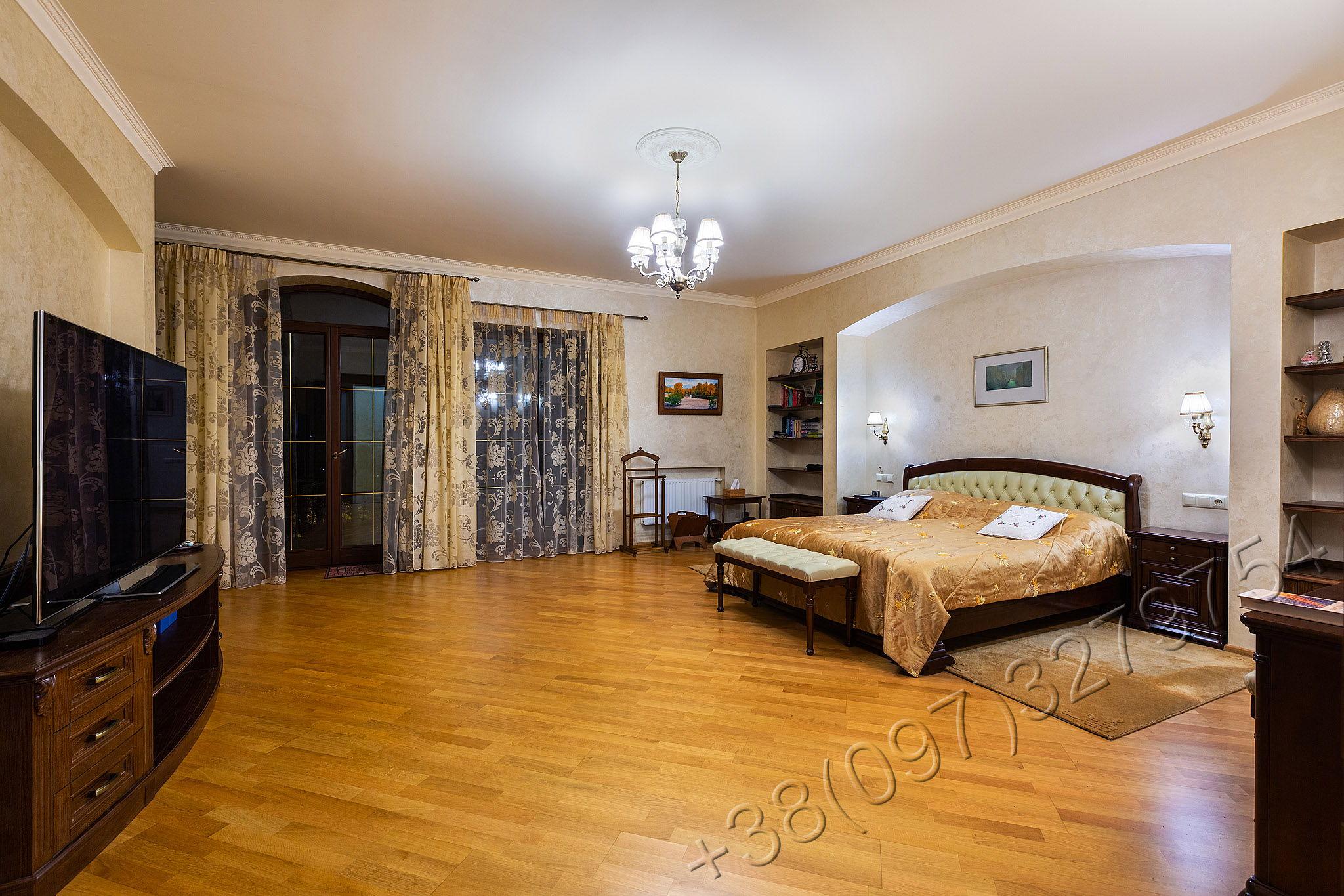 Дом W-5388608, 5-я Линия, 4, Киев - Фото 49
