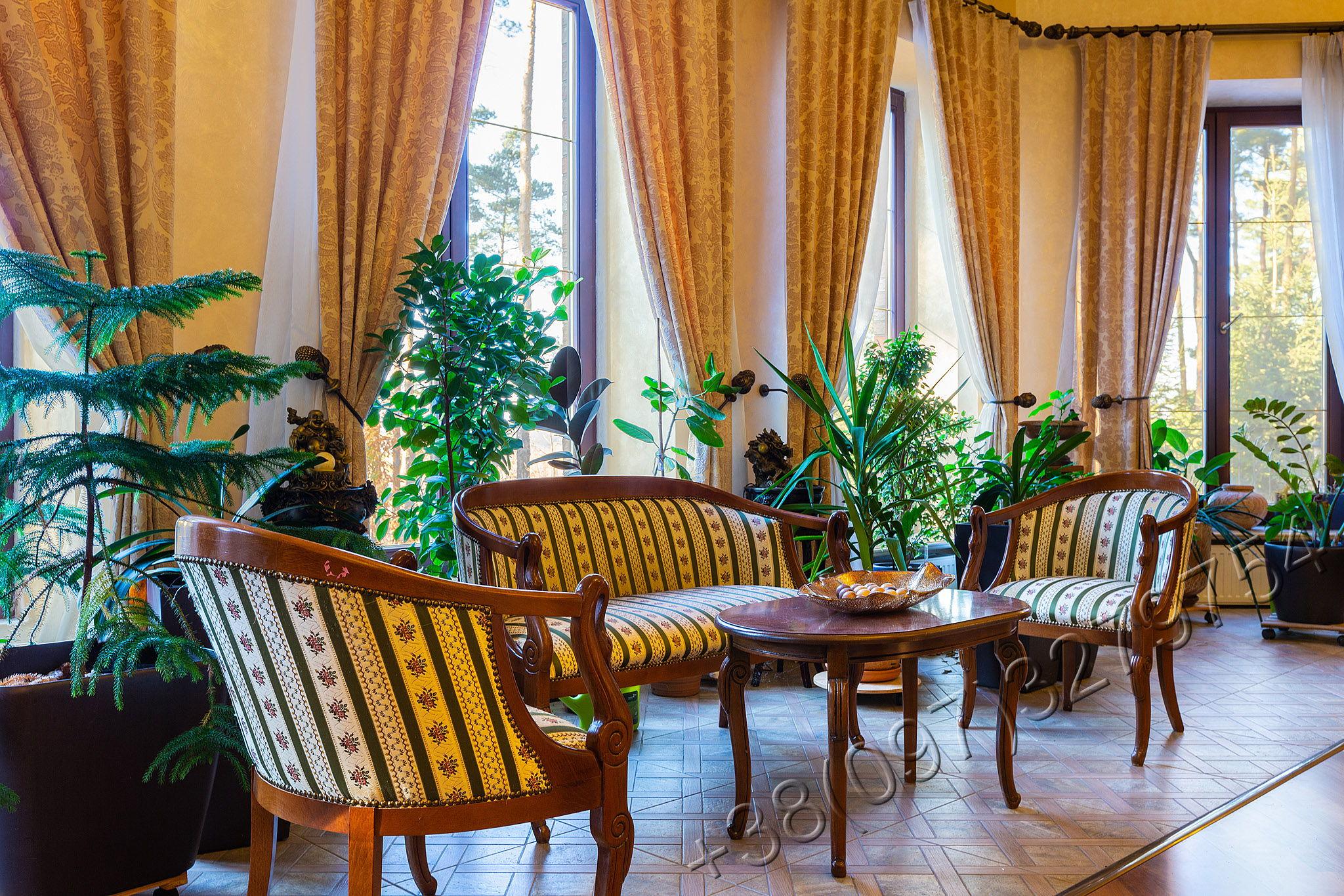 Дом W-5388608, 5-я Линия, 4, Киев - Фото 32
