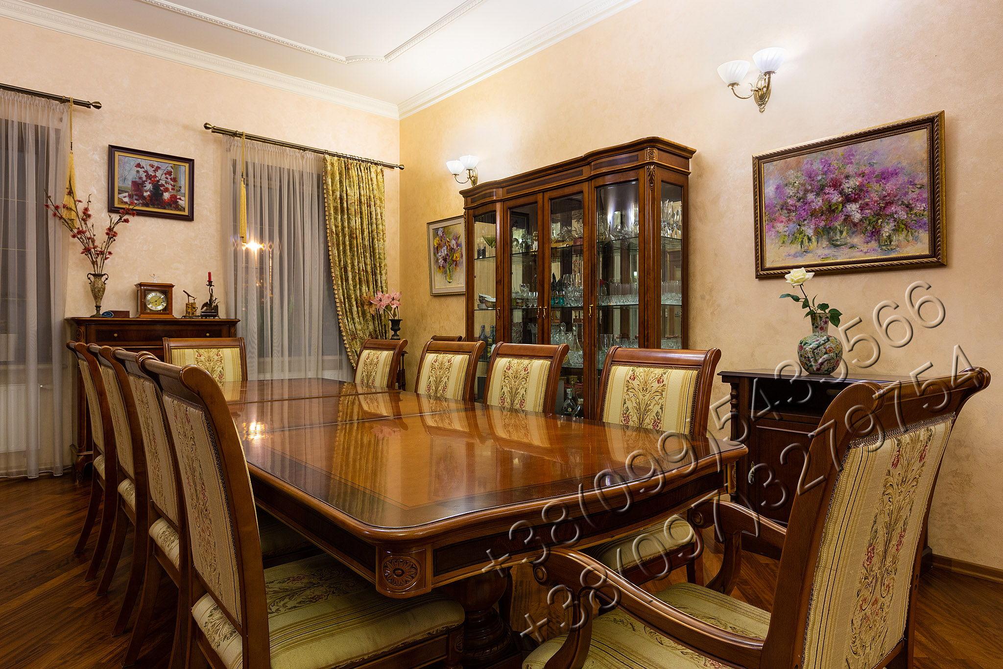 Будинок W-5388608, 5-та Лінія, 4, Київ - Фото 46
