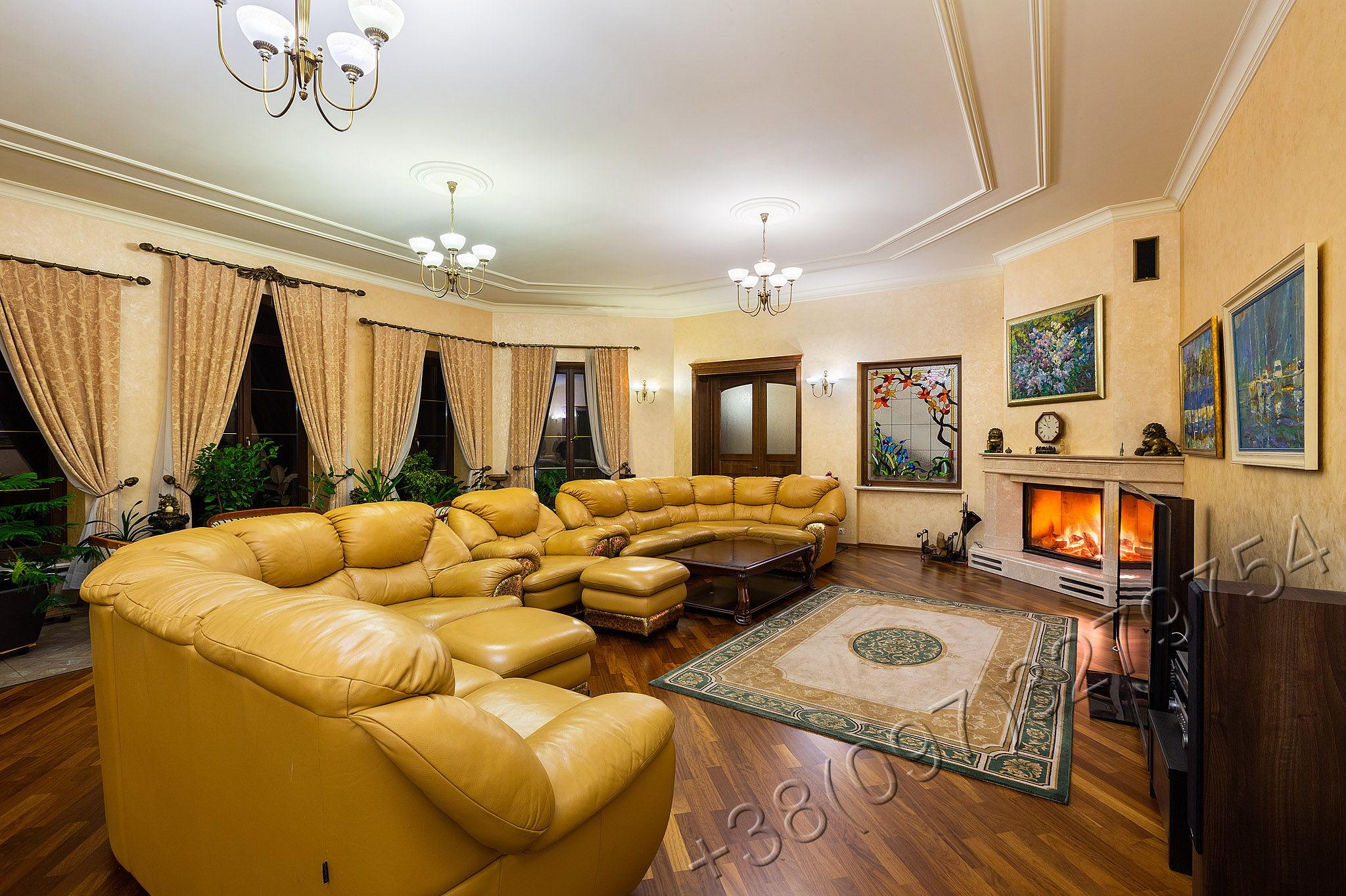 Дом W-5388608, 5-я Линия, 4, Киев - Фото 21