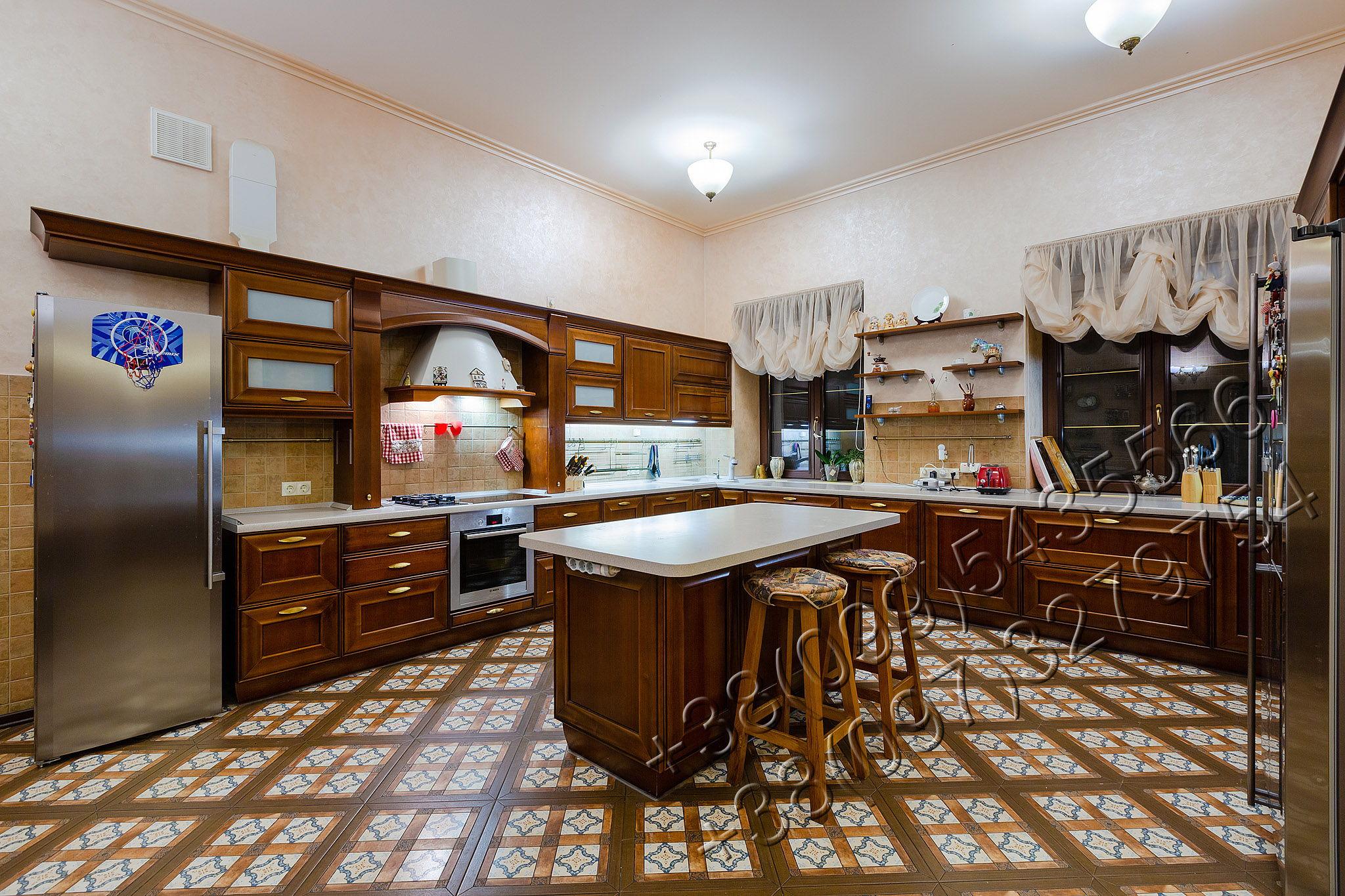 Будинок W-5388608, 5-та Лінія, 4, Київ - Фото 54