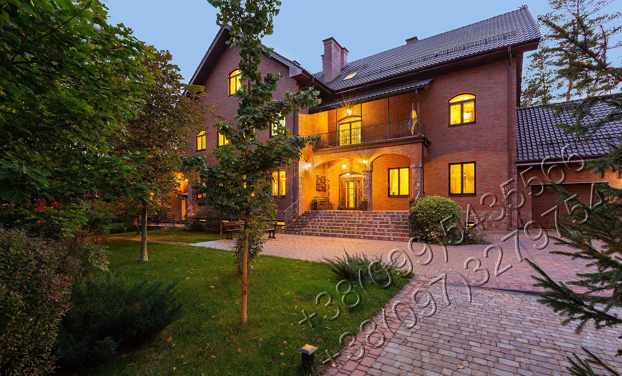 Будинок W-5388608, 5-та Лінія, 4, Київ - Фото 26