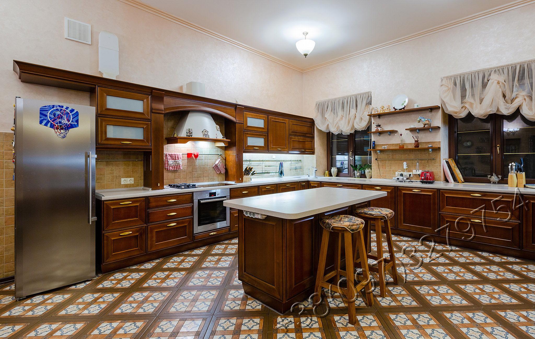 Дом W-5388608, 5-я Линия, 4, Киев - Фото 53