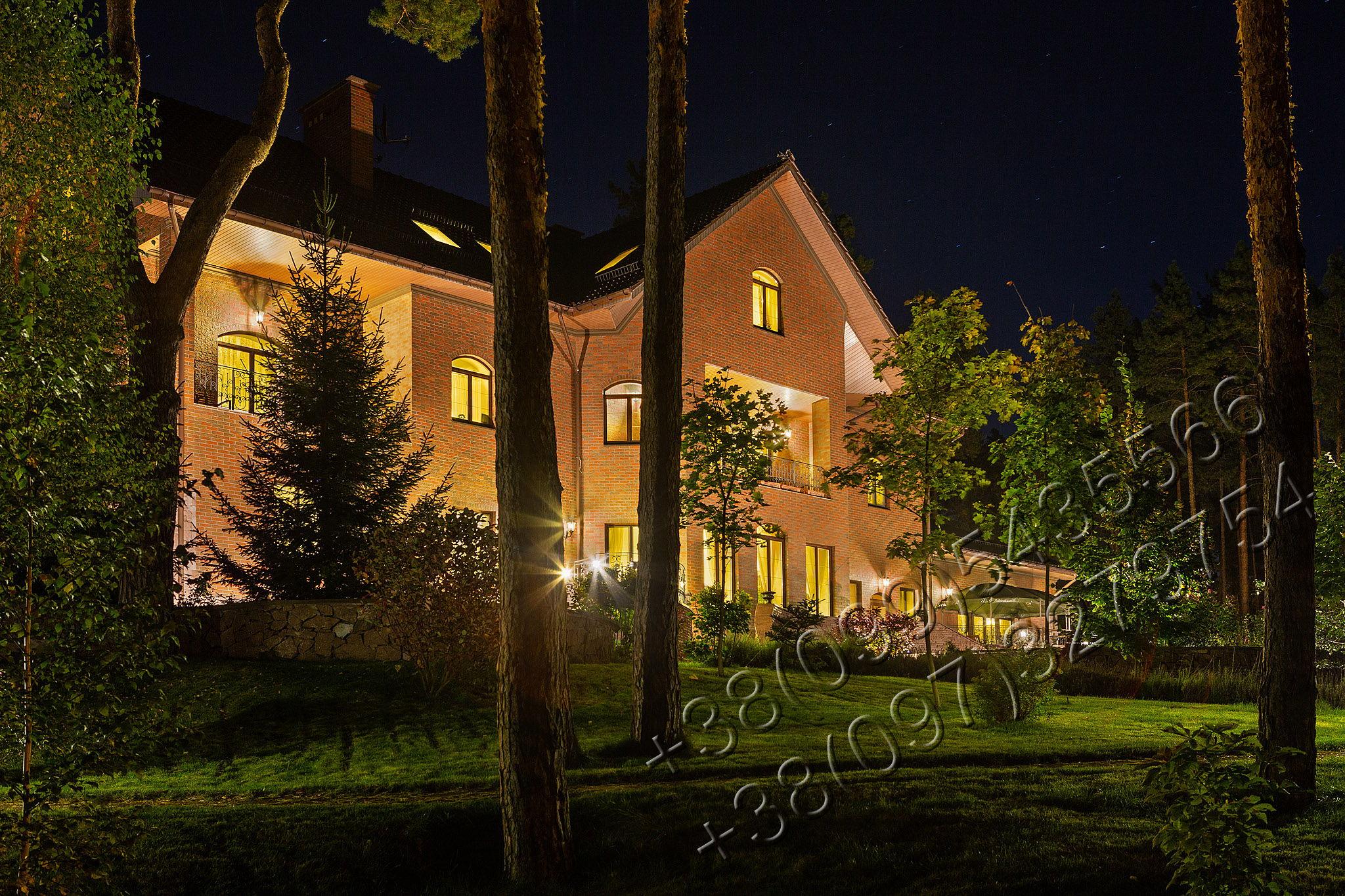 Будинок W-5388608, 5-та Лінія, 4, Київ - Фото 50