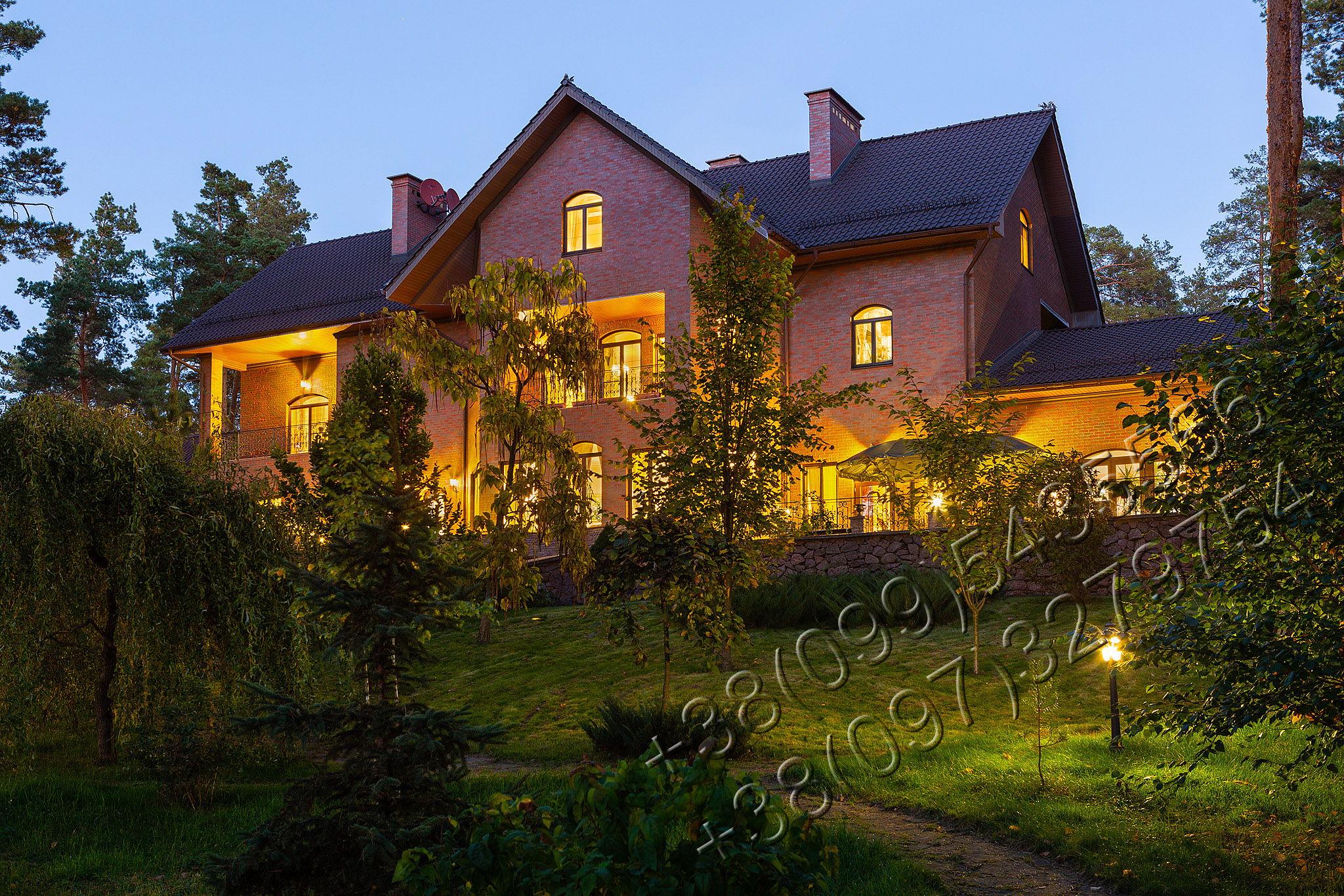 Будинок W-5388608, 5-та Лінія, 4, Київ - Фото 8
