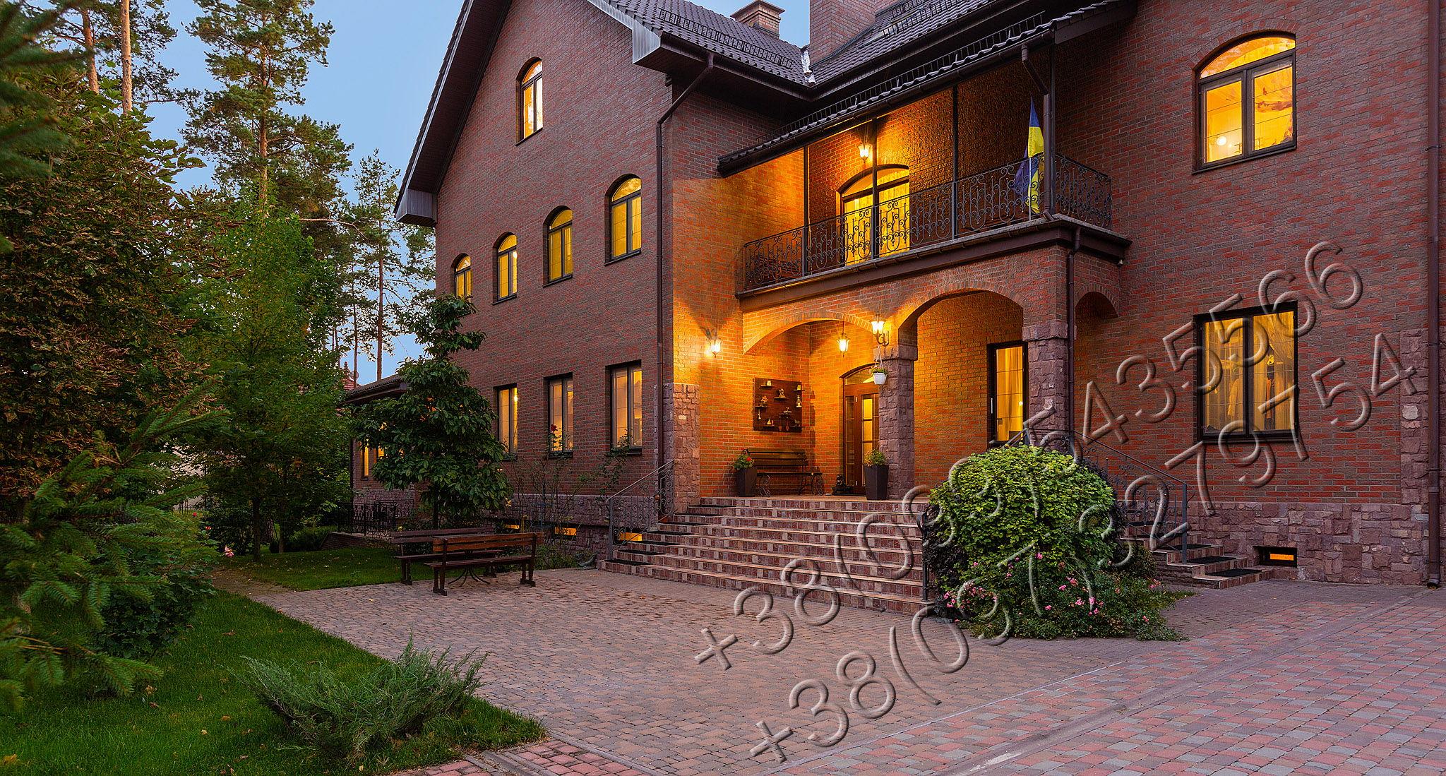 Будинок W-5388608, 5-та Лінія, 4, Київ - Фото 69