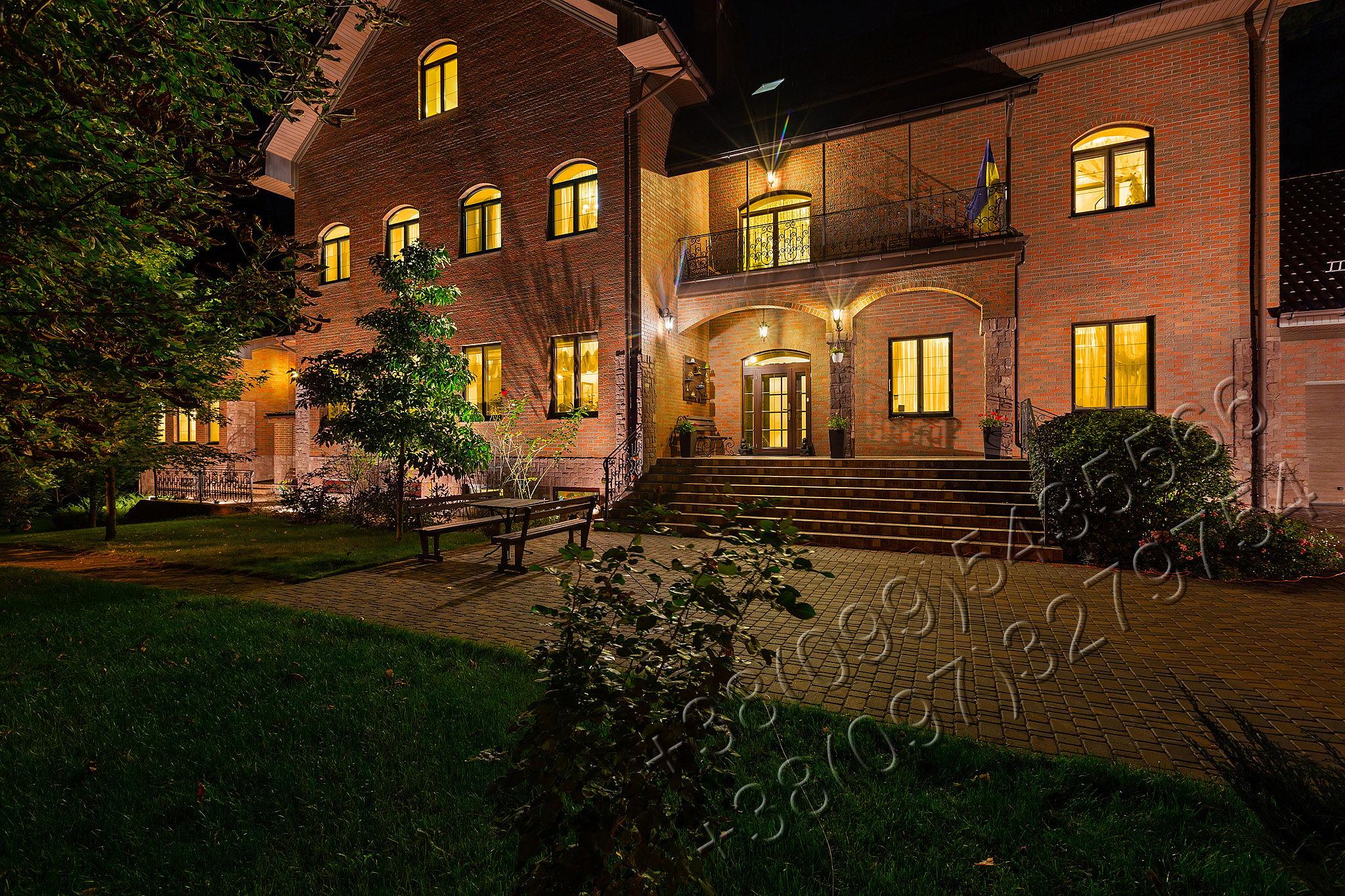 Будинок W-5388608, 5-та Лінія, 4, Київ - Фото 82