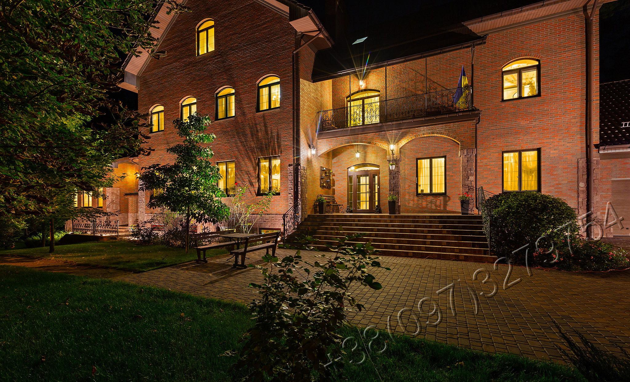 Дом W-5388608, 5-я Линия, 4, Киев - Фото 36