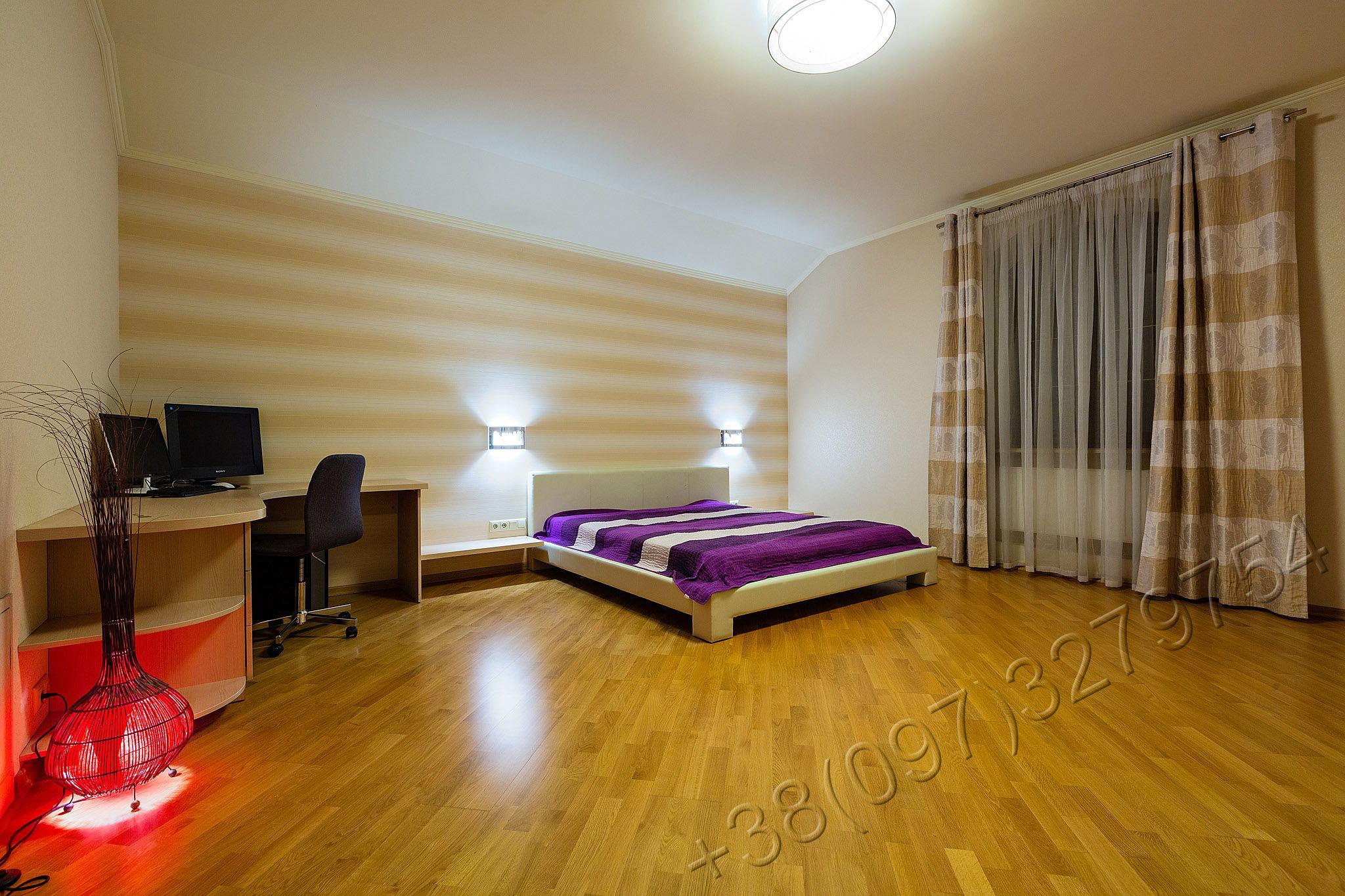 Дом W-5388608, 5-я Линия, 4, Киев - Фото 15