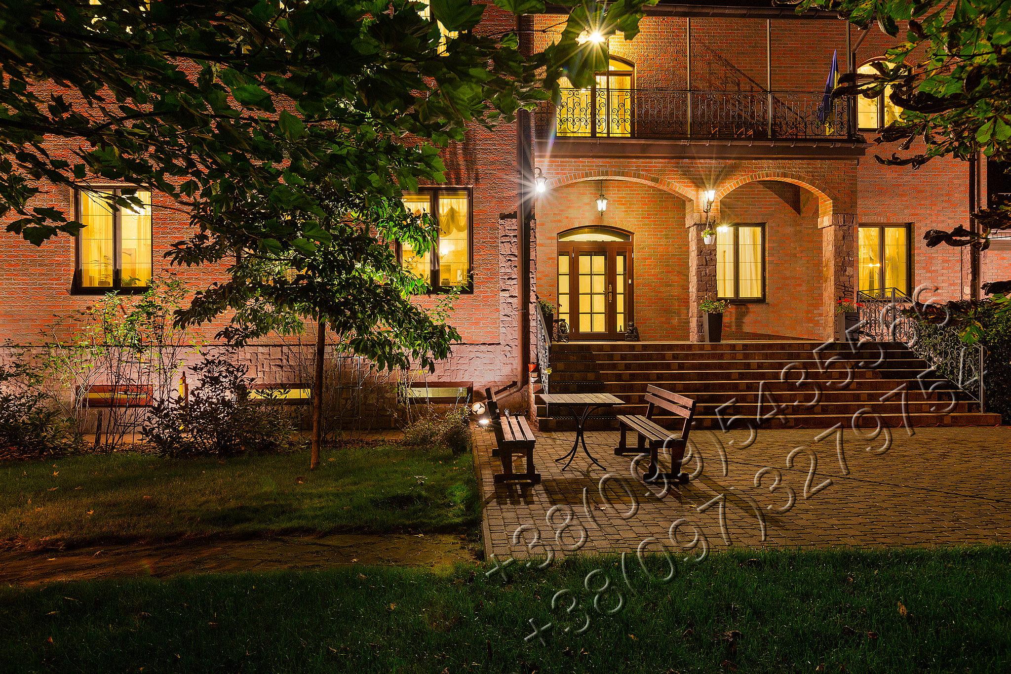 Будинок W-5388608, 5-та Лінія, 4, Київ - Фото 87