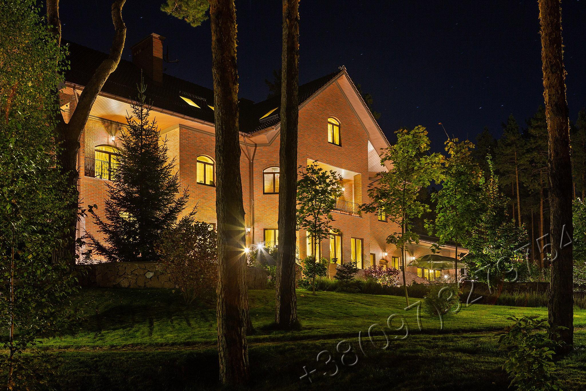 Дом W-5388608, 5-я Линия, 4, Киев - Фото 42