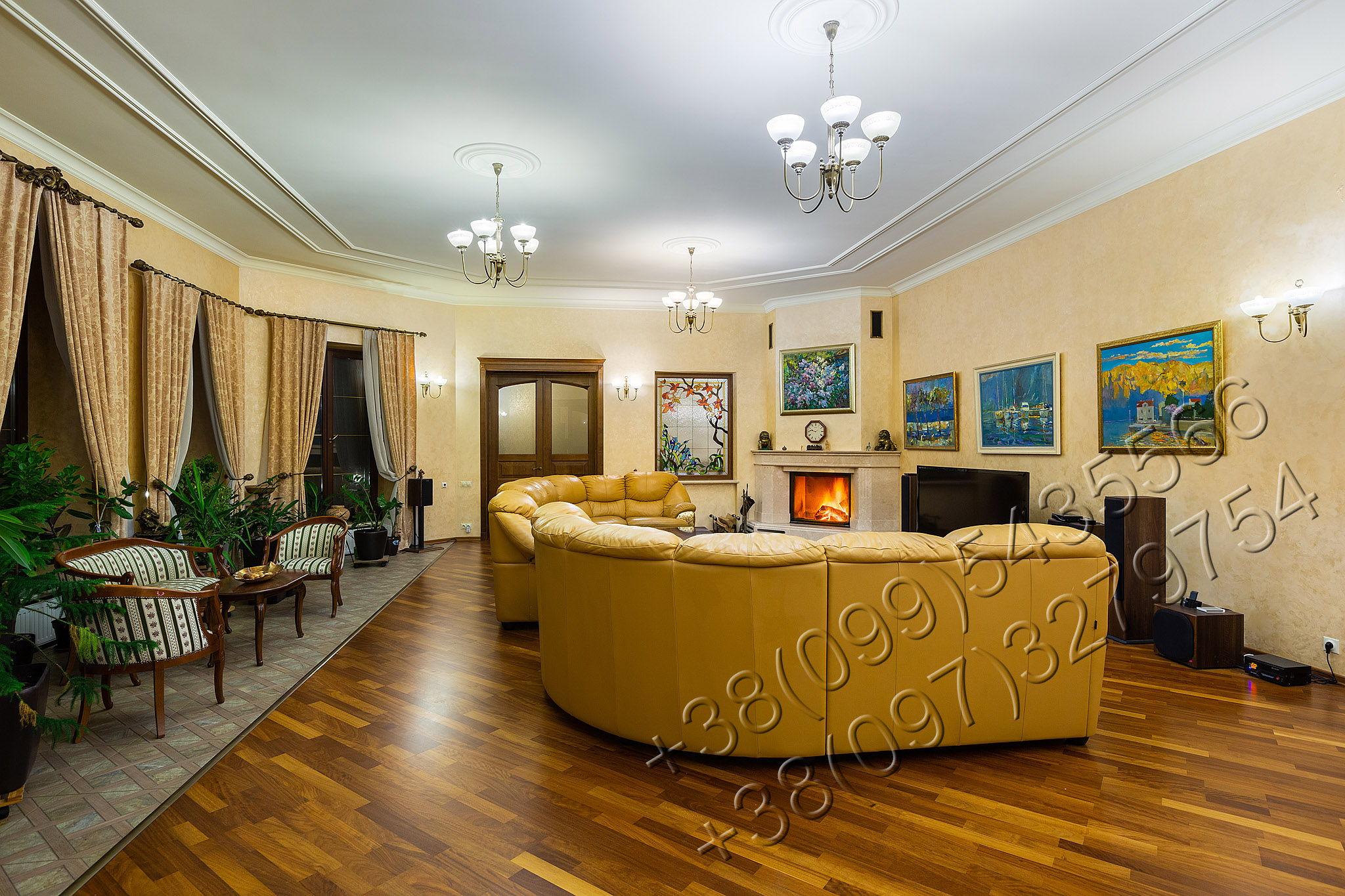Будинок W-5388608, 5-та Лінія, 4, Київ - Фото 74