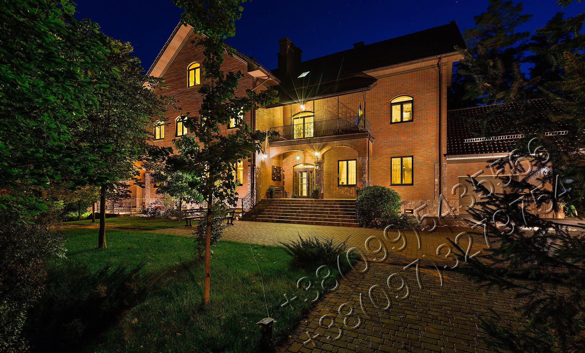 Будинок W-5388608, 5-та Лінія, 4, Київ - Фото 36