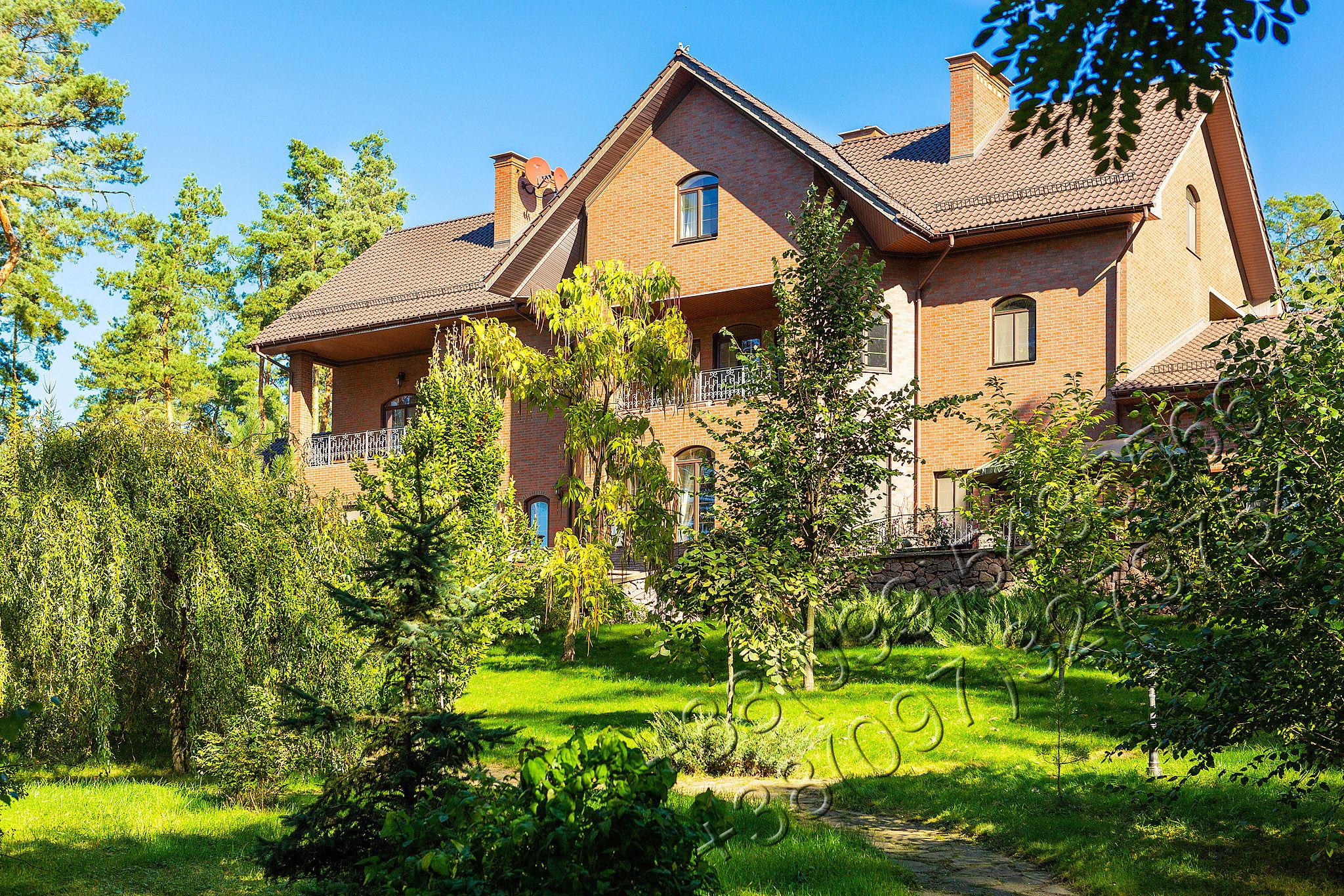 Будинок W-5388608, 5-та Лінія, 4, Київ - Фото 43