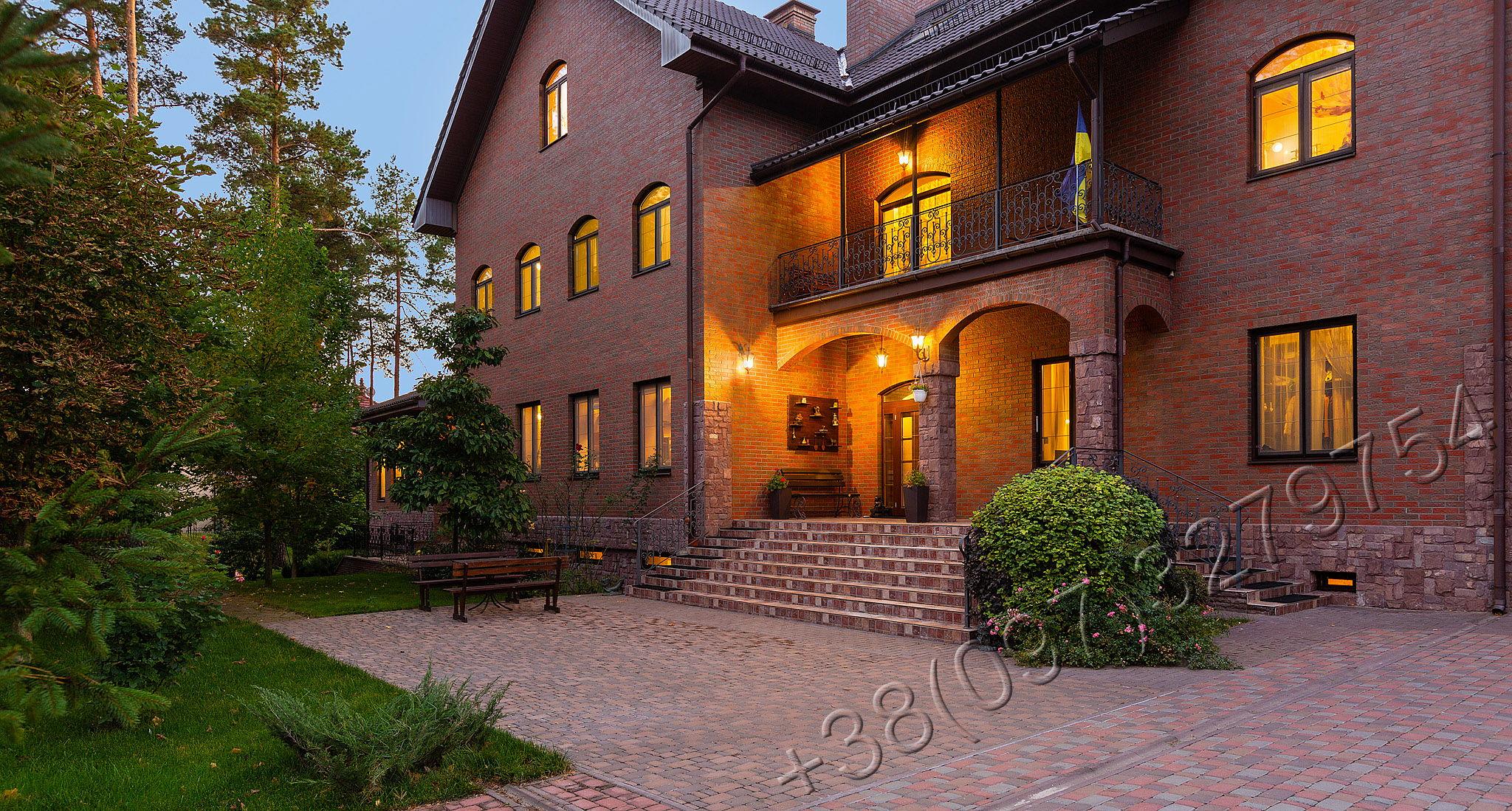 Дом W-5388608, 5-я Линия, 4, Киев - Фото 48