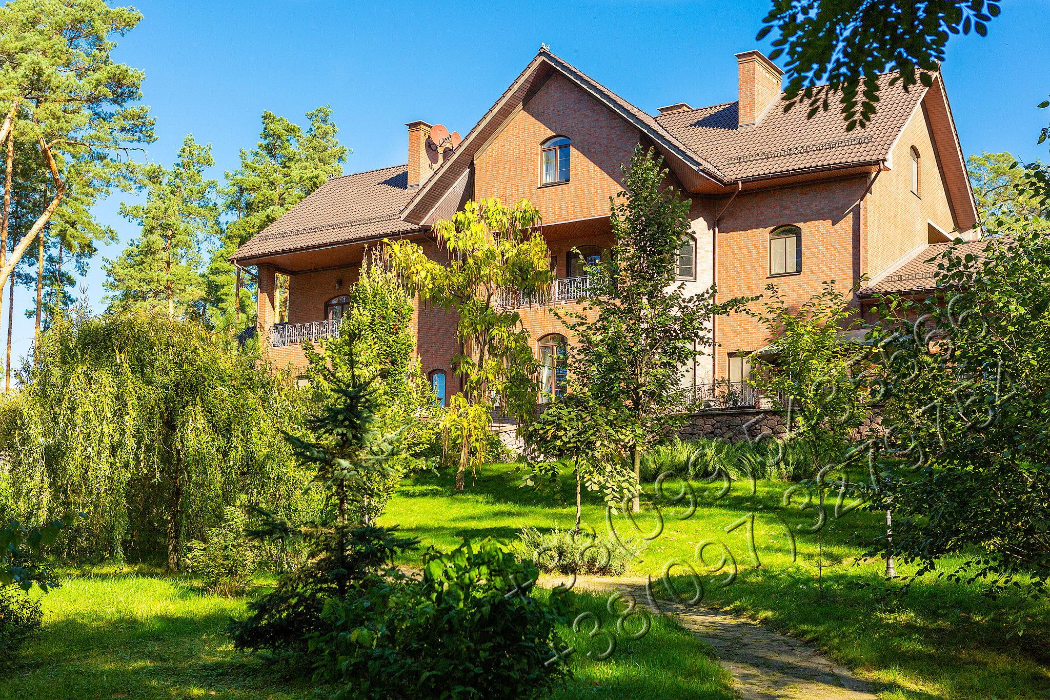 Будинок W-5388608, 5-та Лінія, 4, Київ - Фото 12