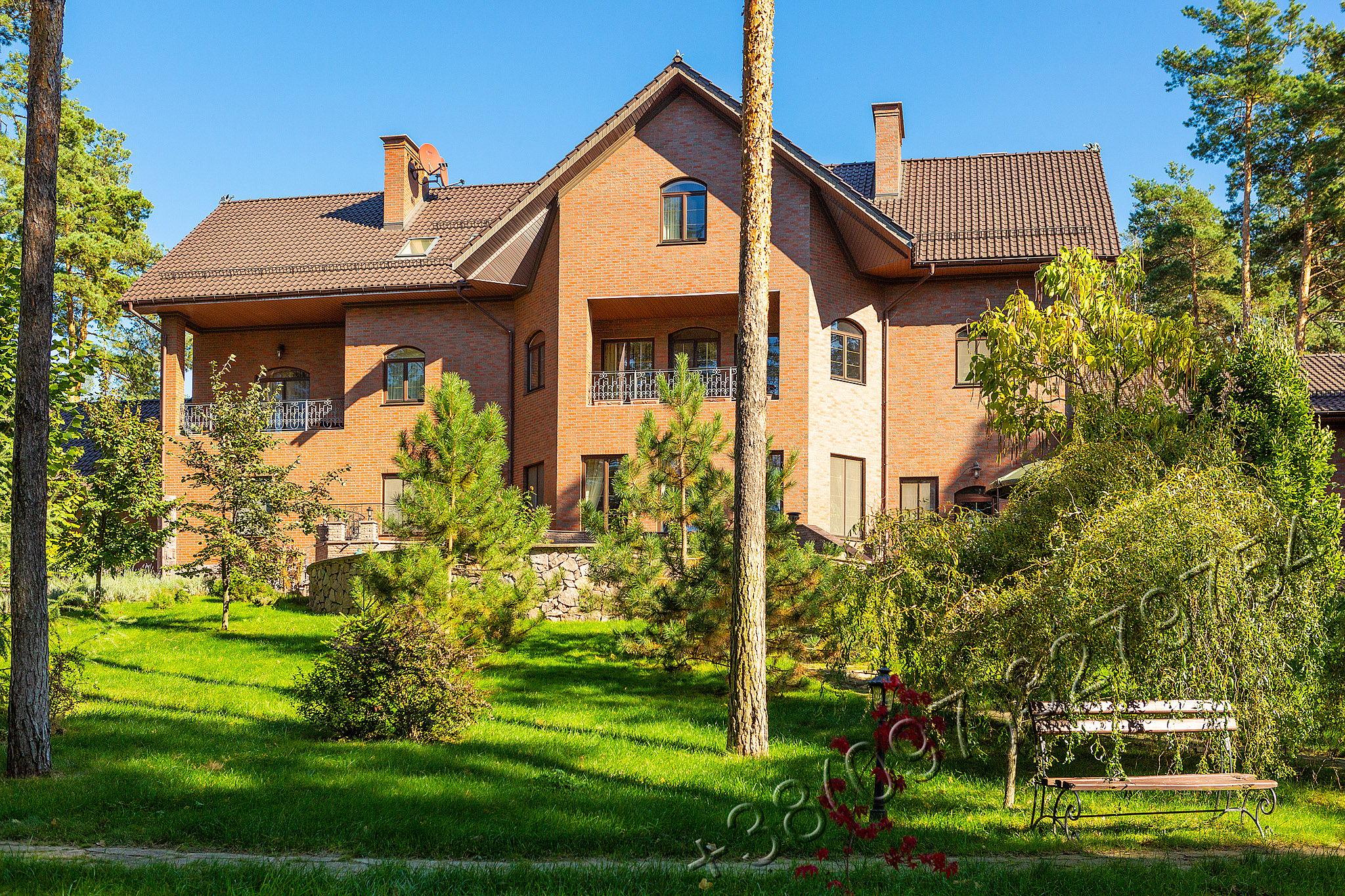 Дом W-5388608, 5-я Линия, 4, Киев - Фото 30