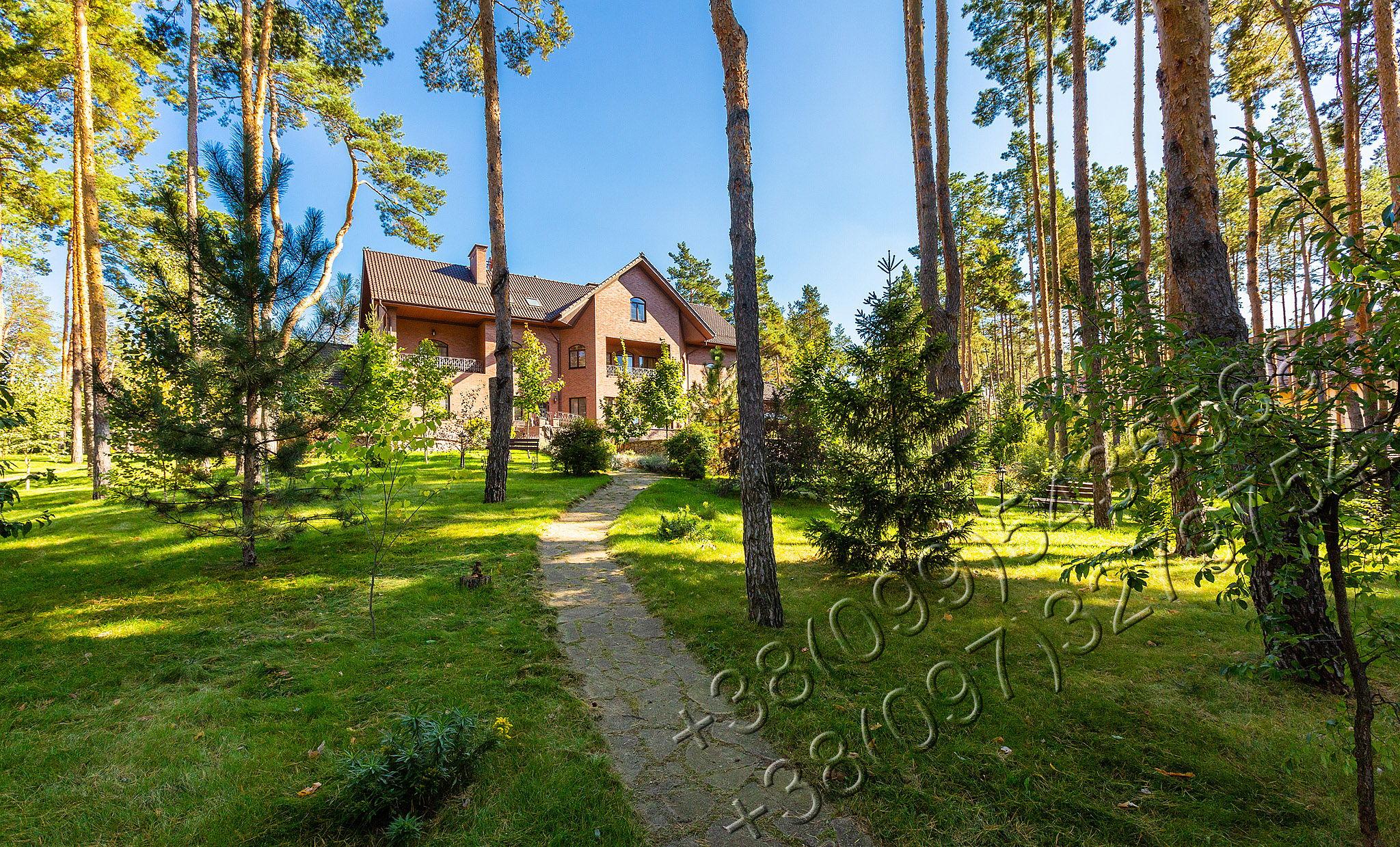 Будинок W-5388608, 5-та Лінія, 4, Київ - Фото 79