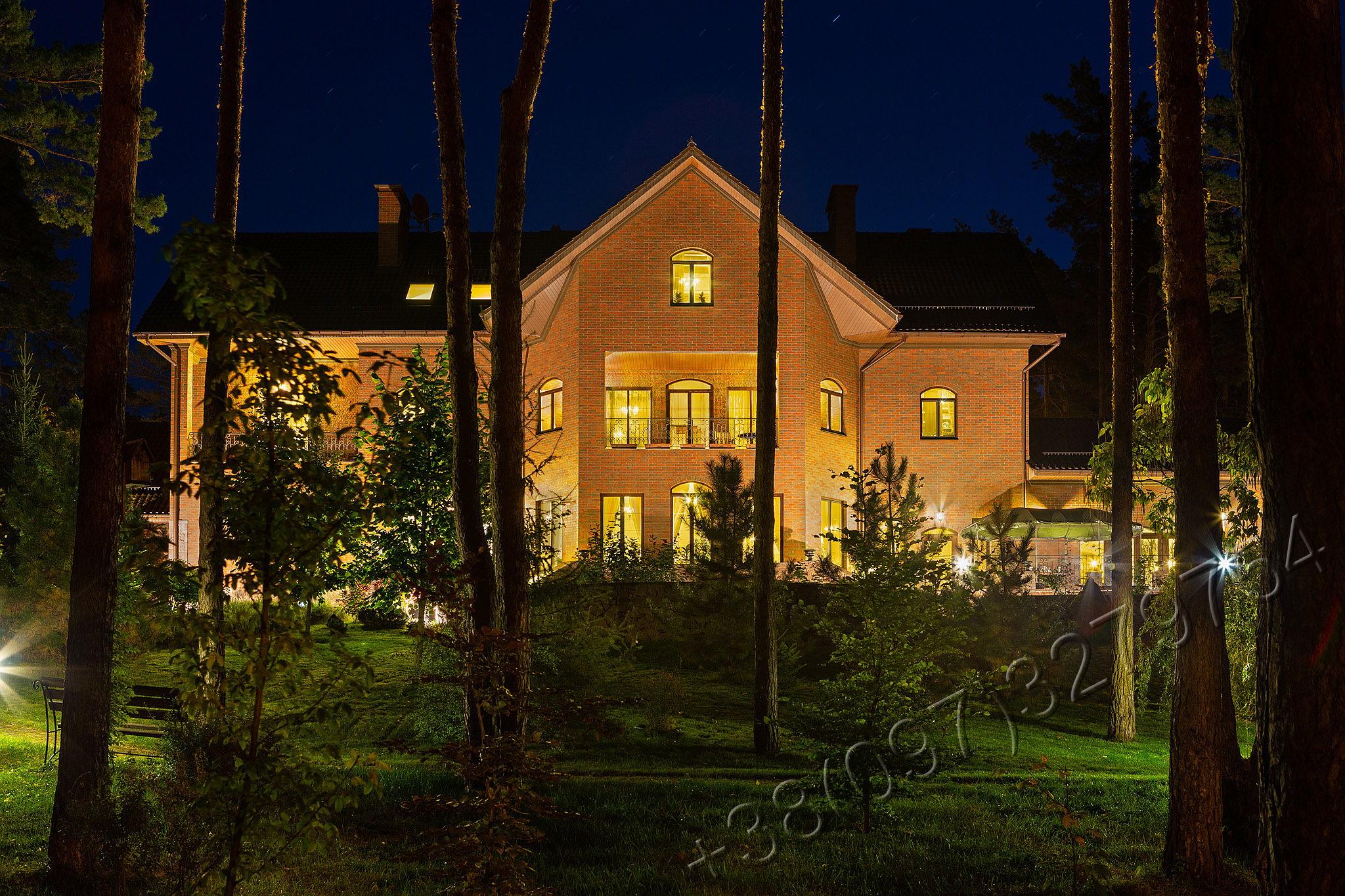 Дом W-5388608, 5-я Линия, 4, Киев - Фото 18