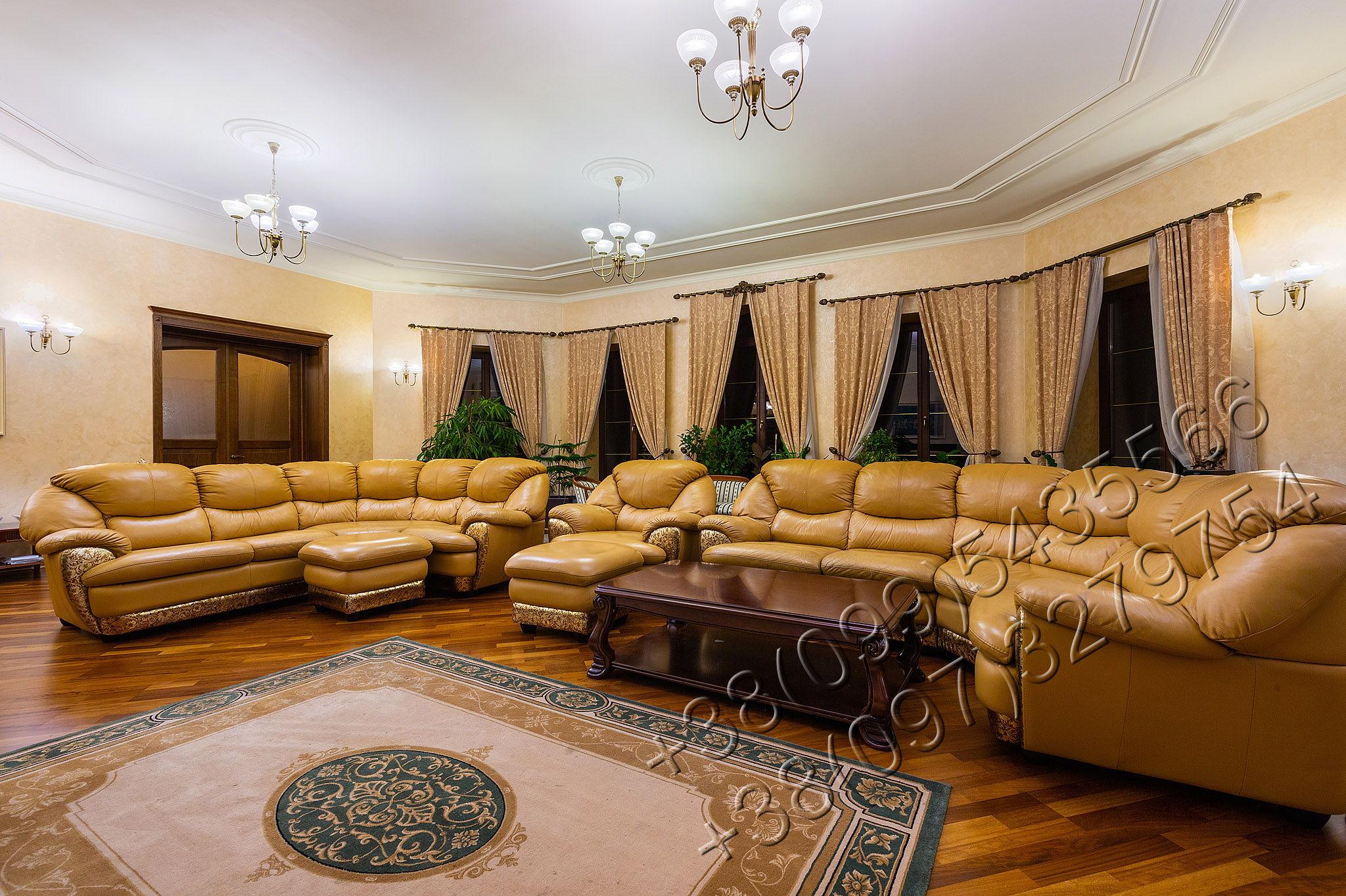 Будинок W-5388608, 5-та Лінія, 4, Київ - Фото 2