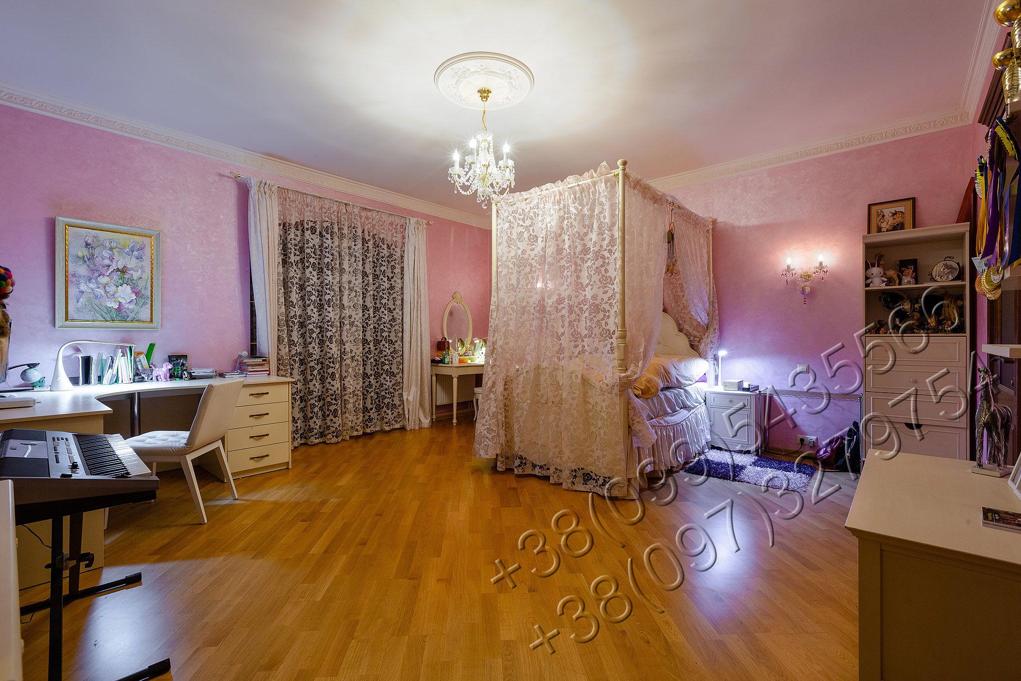 Будинок W-5388608, 5-та Лінія, 4, Київ - Фото 62